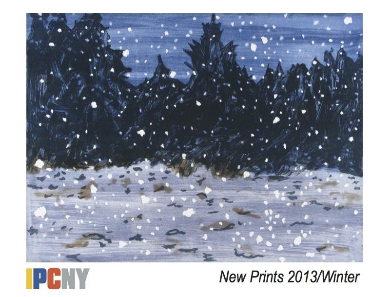 Winter2013POSTCARD.jpg