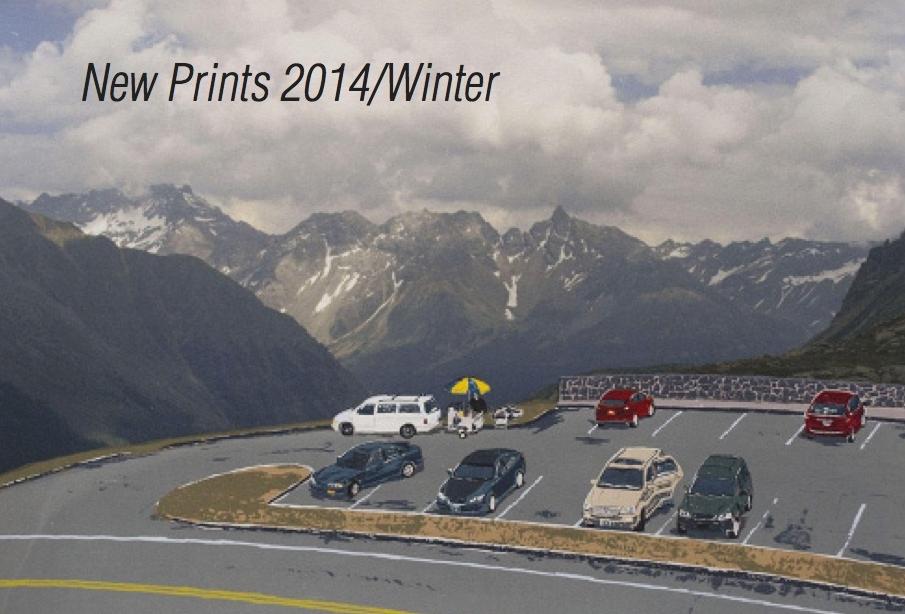 Winter2014Postcard.jpg