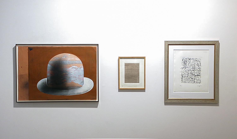dieter roth on wall 2.jpg