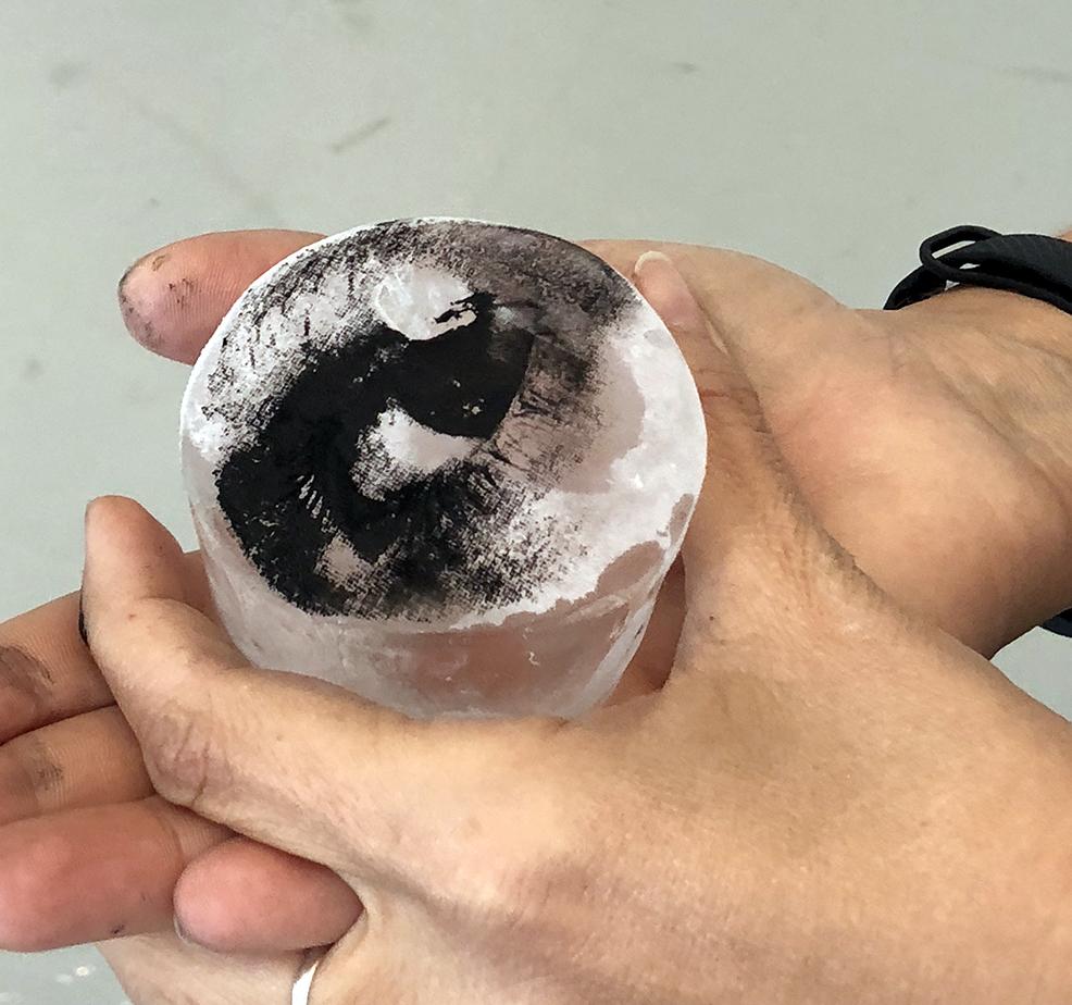 ice in hand.jpg