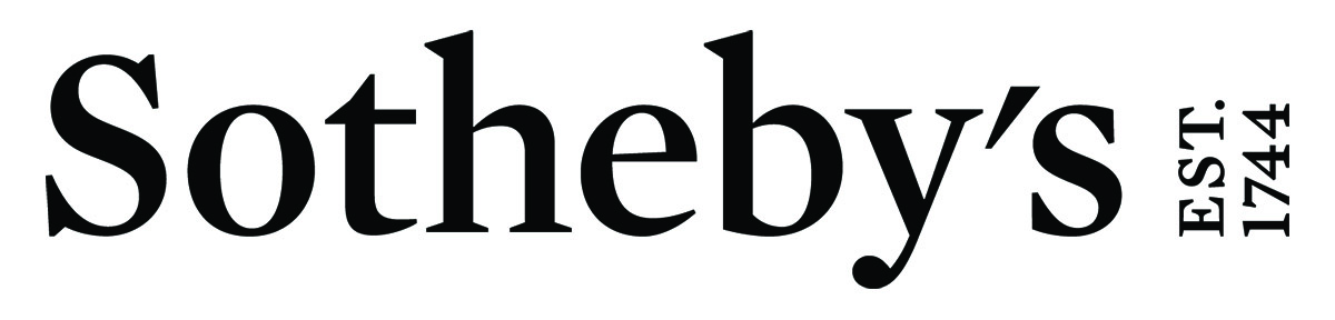 Sothebys-logo_Official_black1[1].jpg