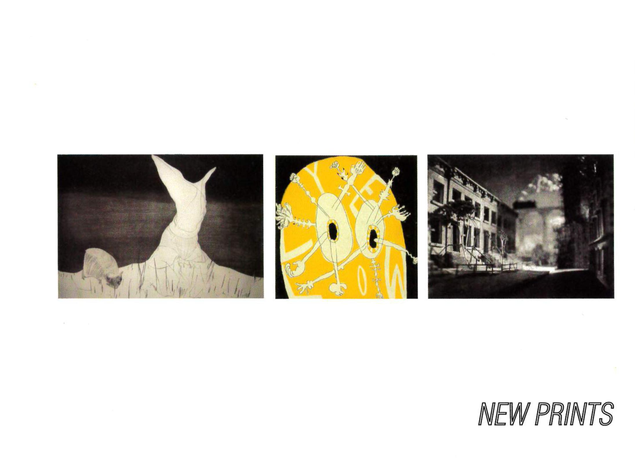 New Prints_2007 Autumn.png