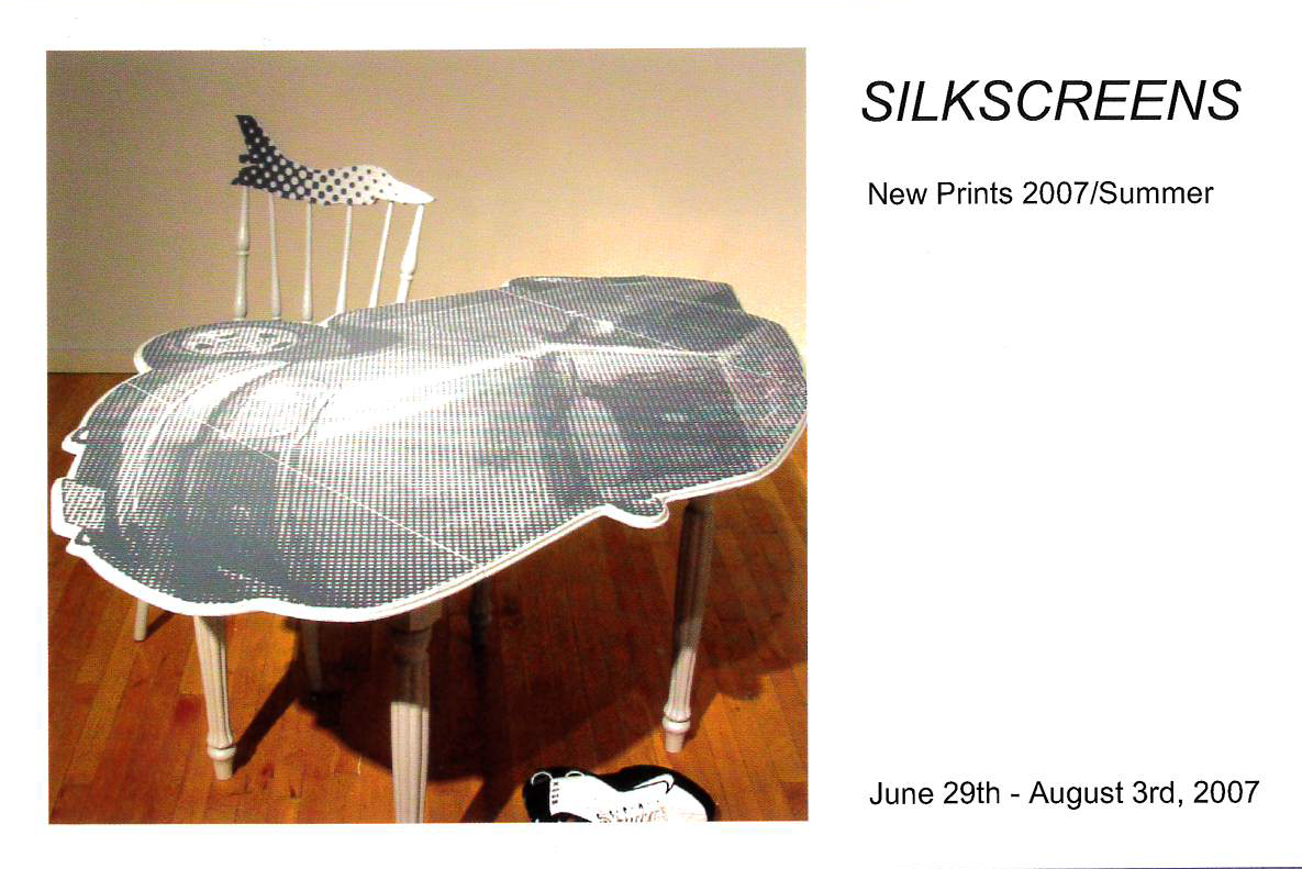 New Prints_2007 Summer.png