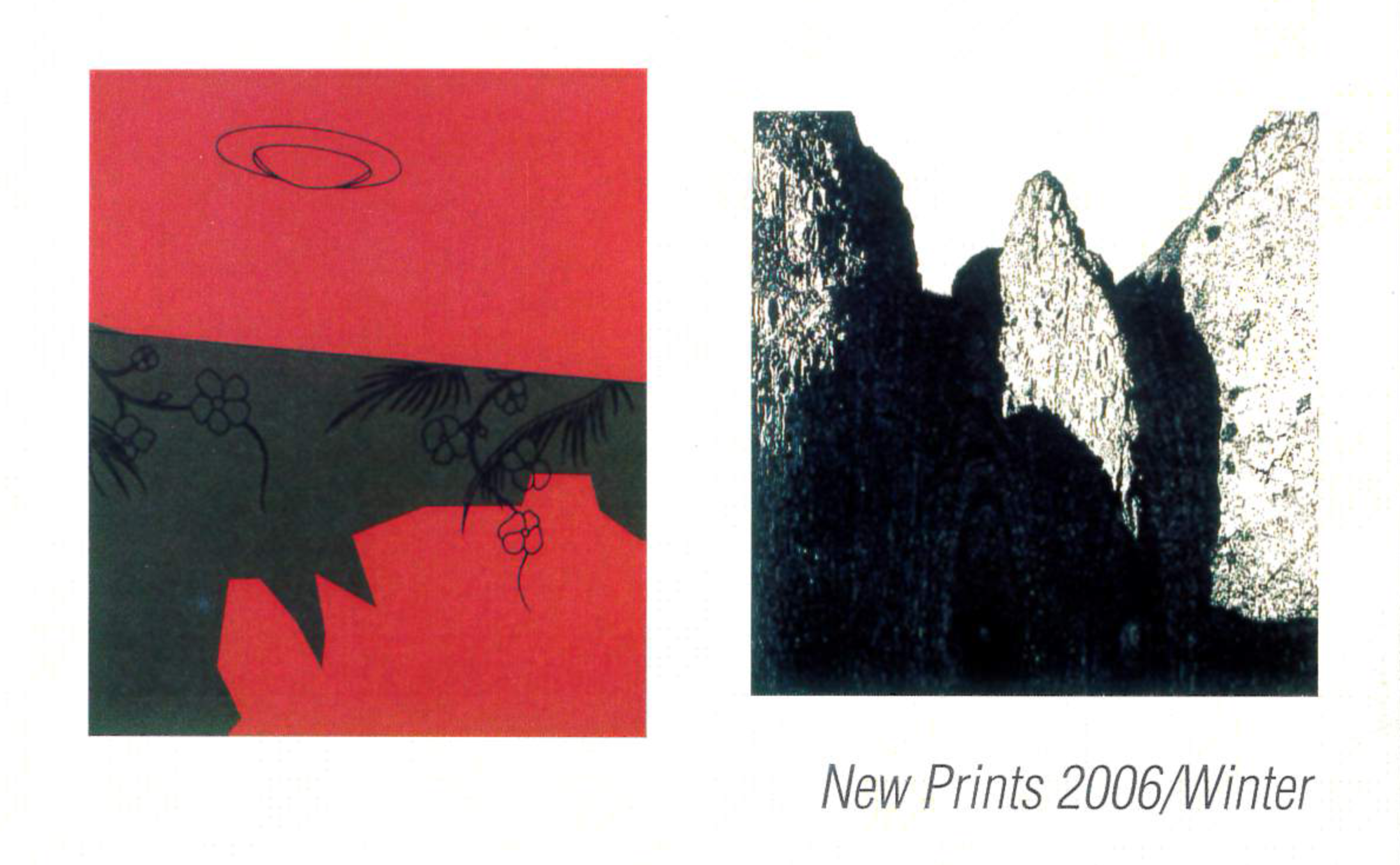 New Prints_2006 Winter.png