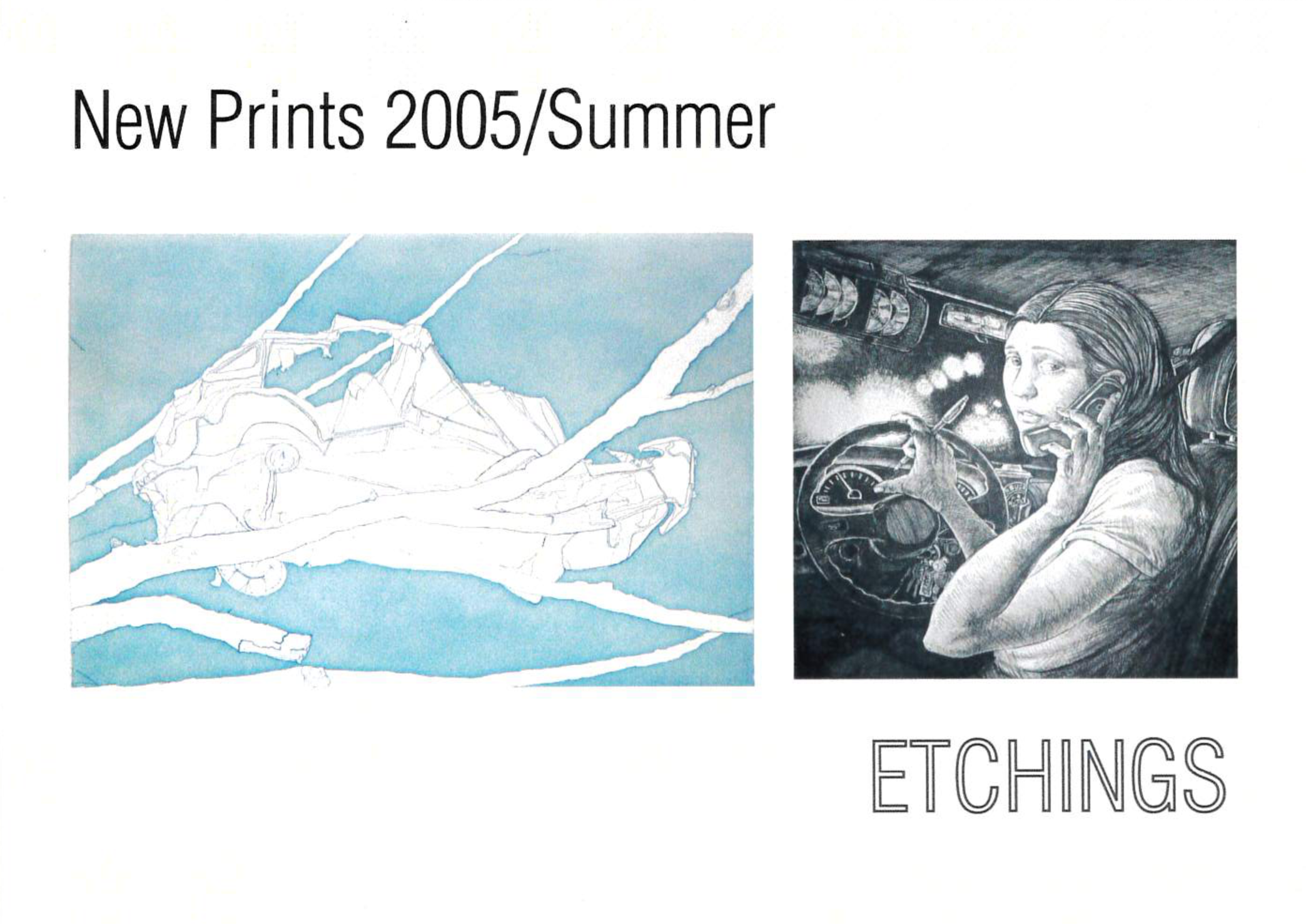 New Prints_2005 Summer.png