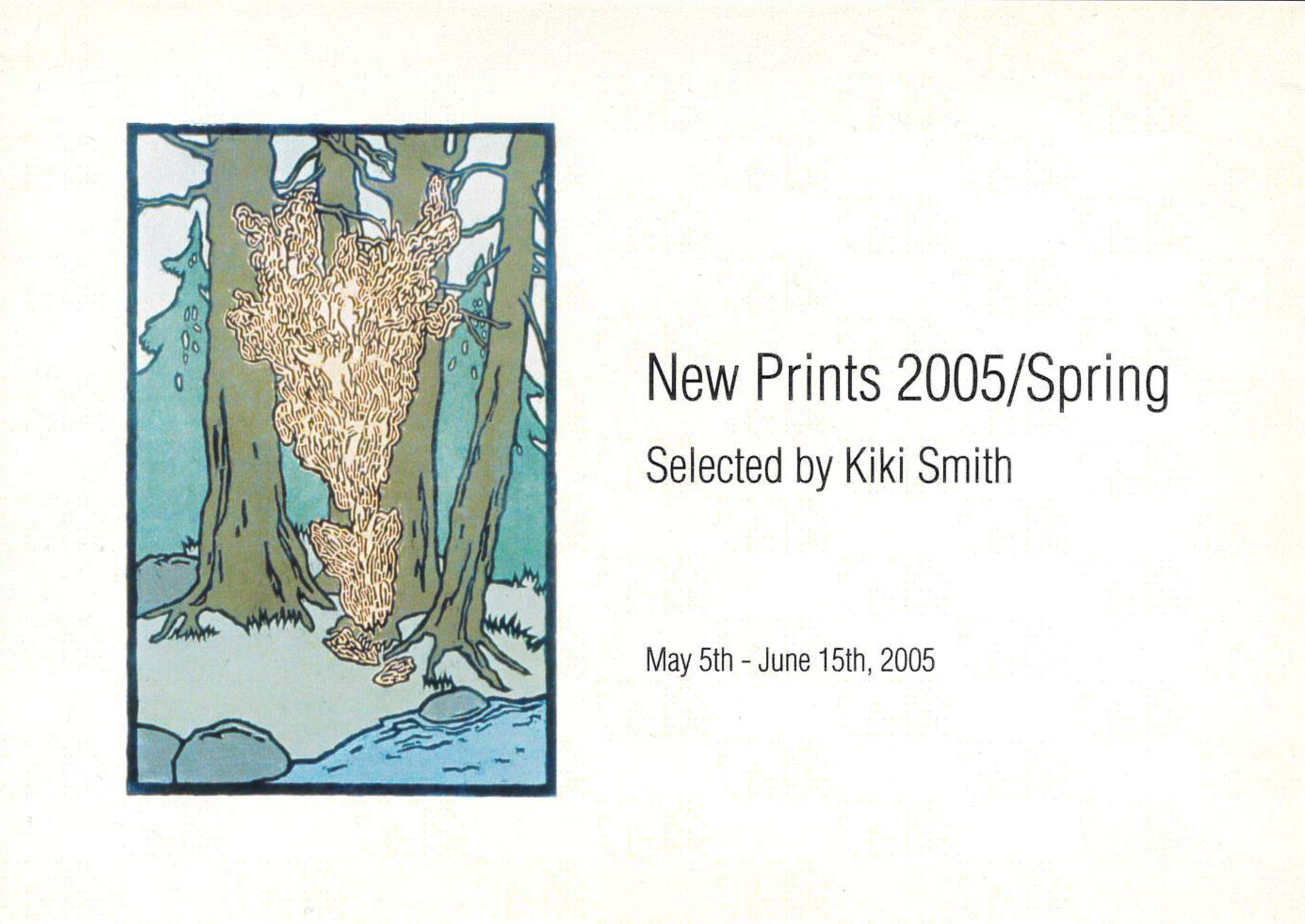 New Prints_2005 Spring.png