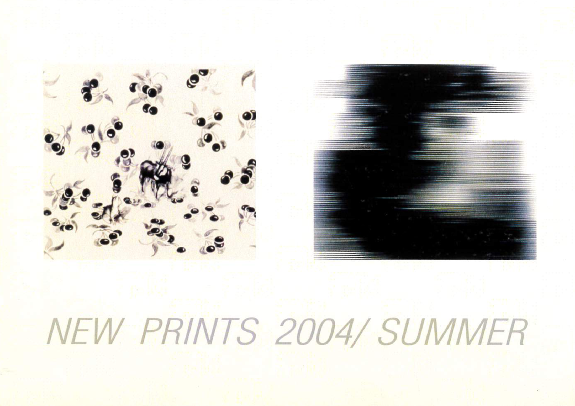 New Prints_2004 Summer.png