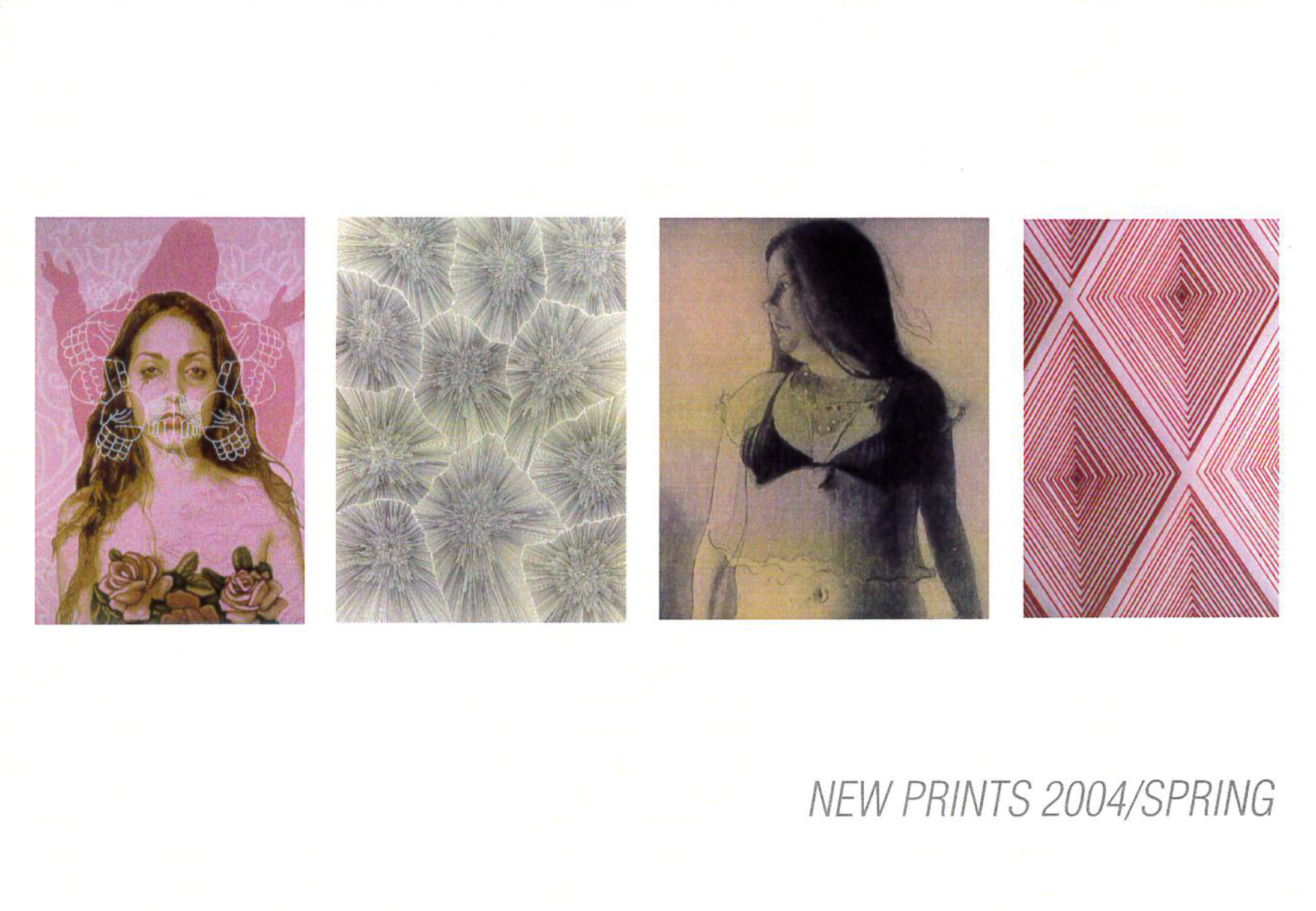 New Prints_2004 Spring.png