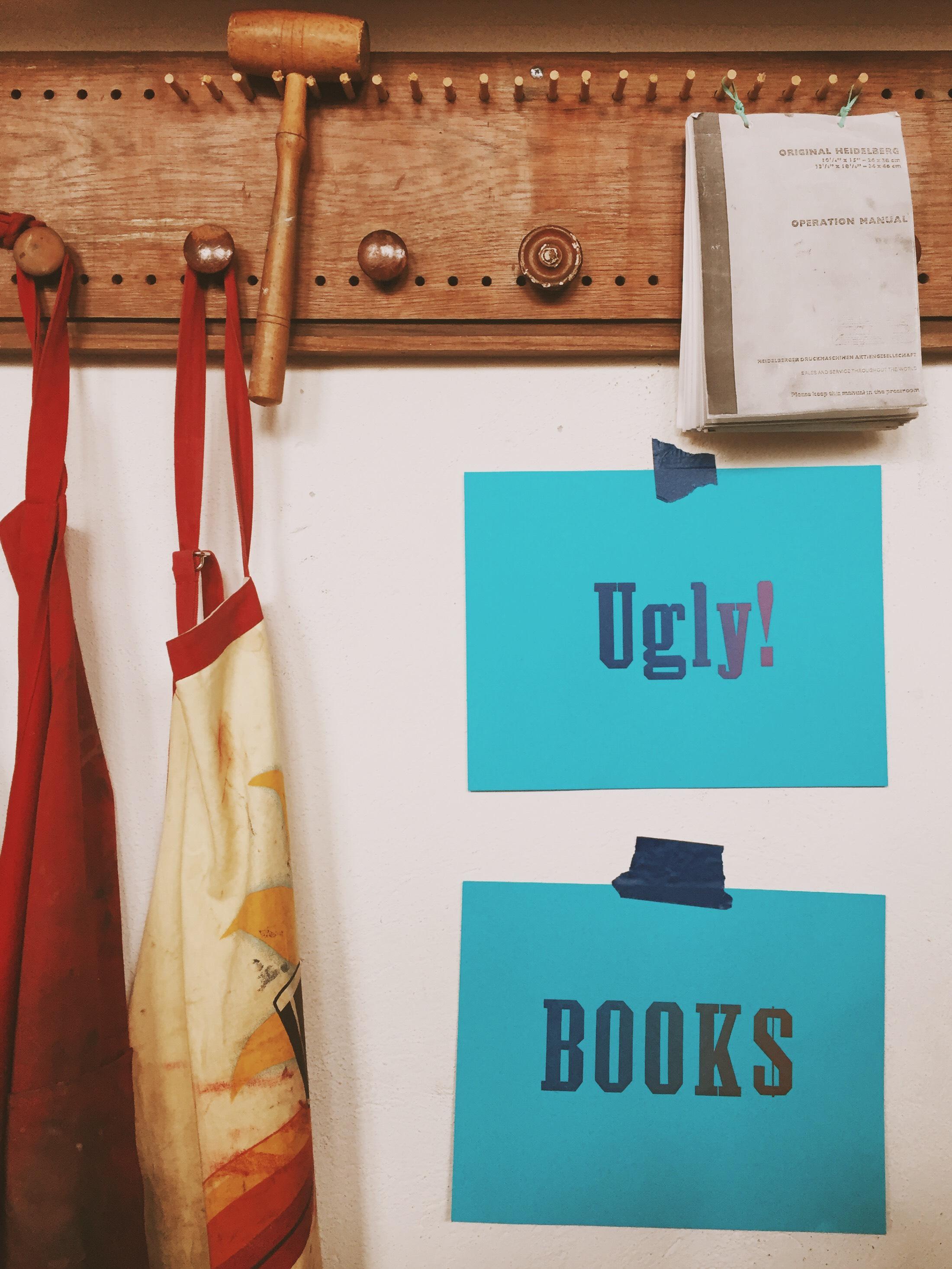 Ugly!_Books.jpg