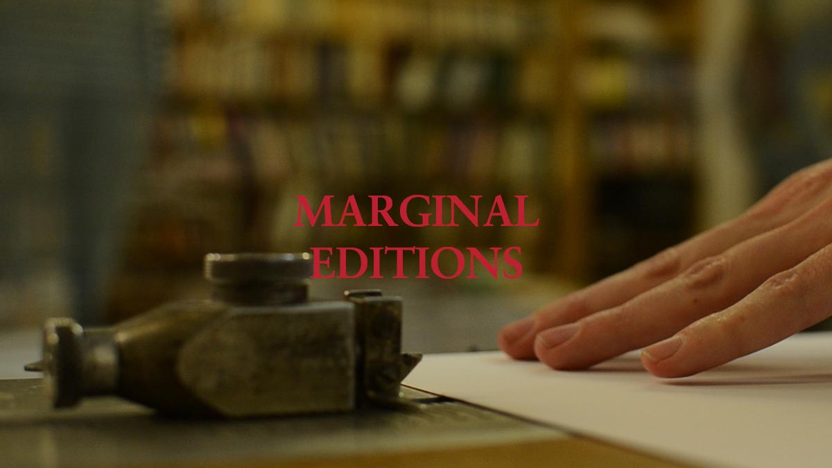 marginalbhand.png