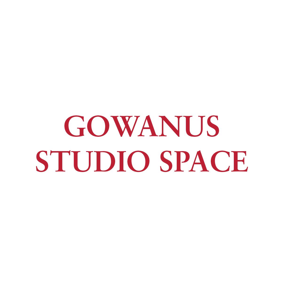 gowanus place.png