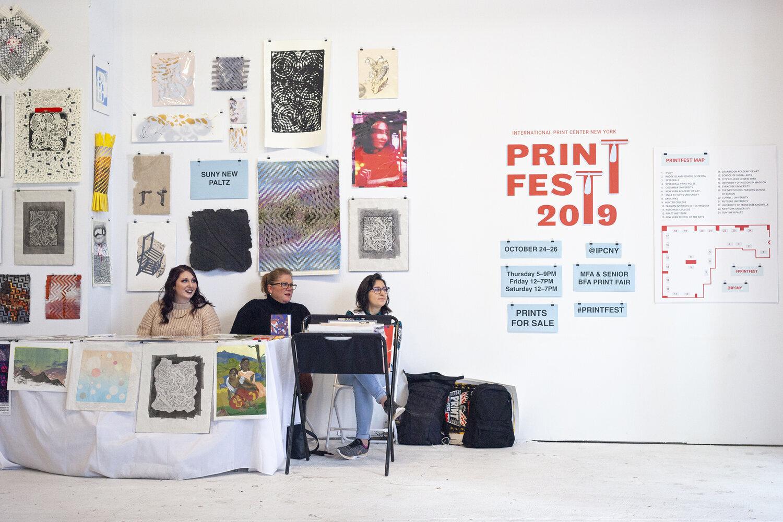 Printfest19_98.jpg