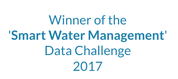data challenge winner smart water management.png