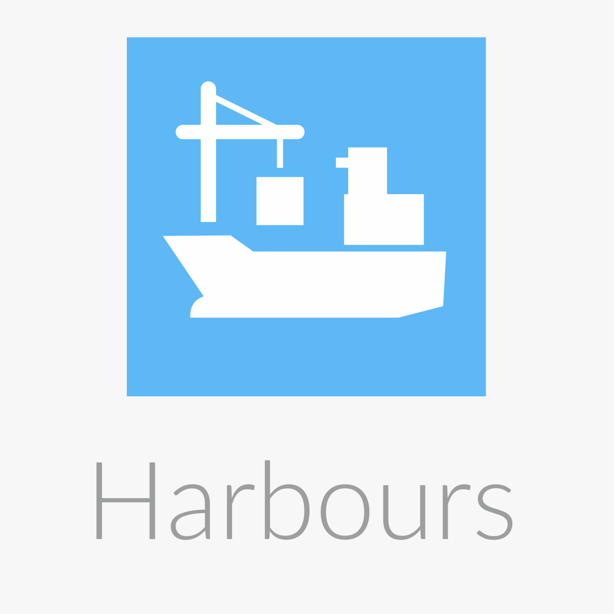 Harbours.png