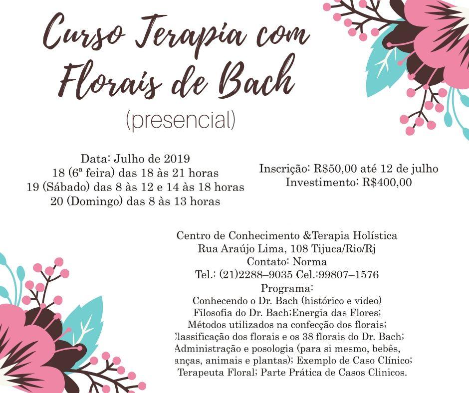 Curso Terapia com Florais de Bach.jpg