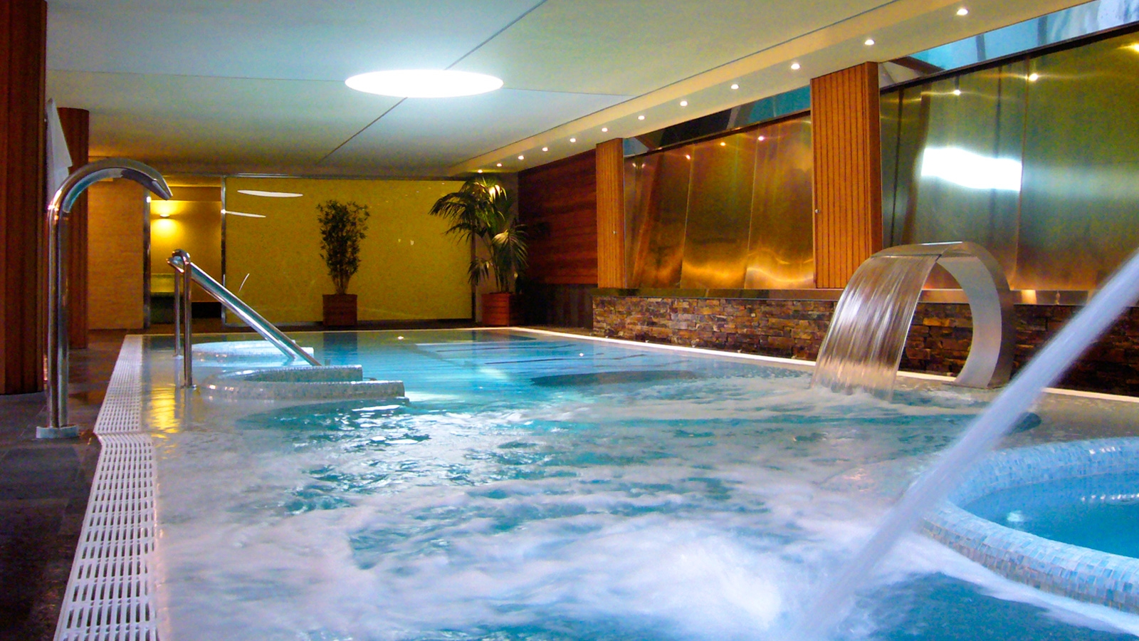spa-hotel-mangalan.jpg