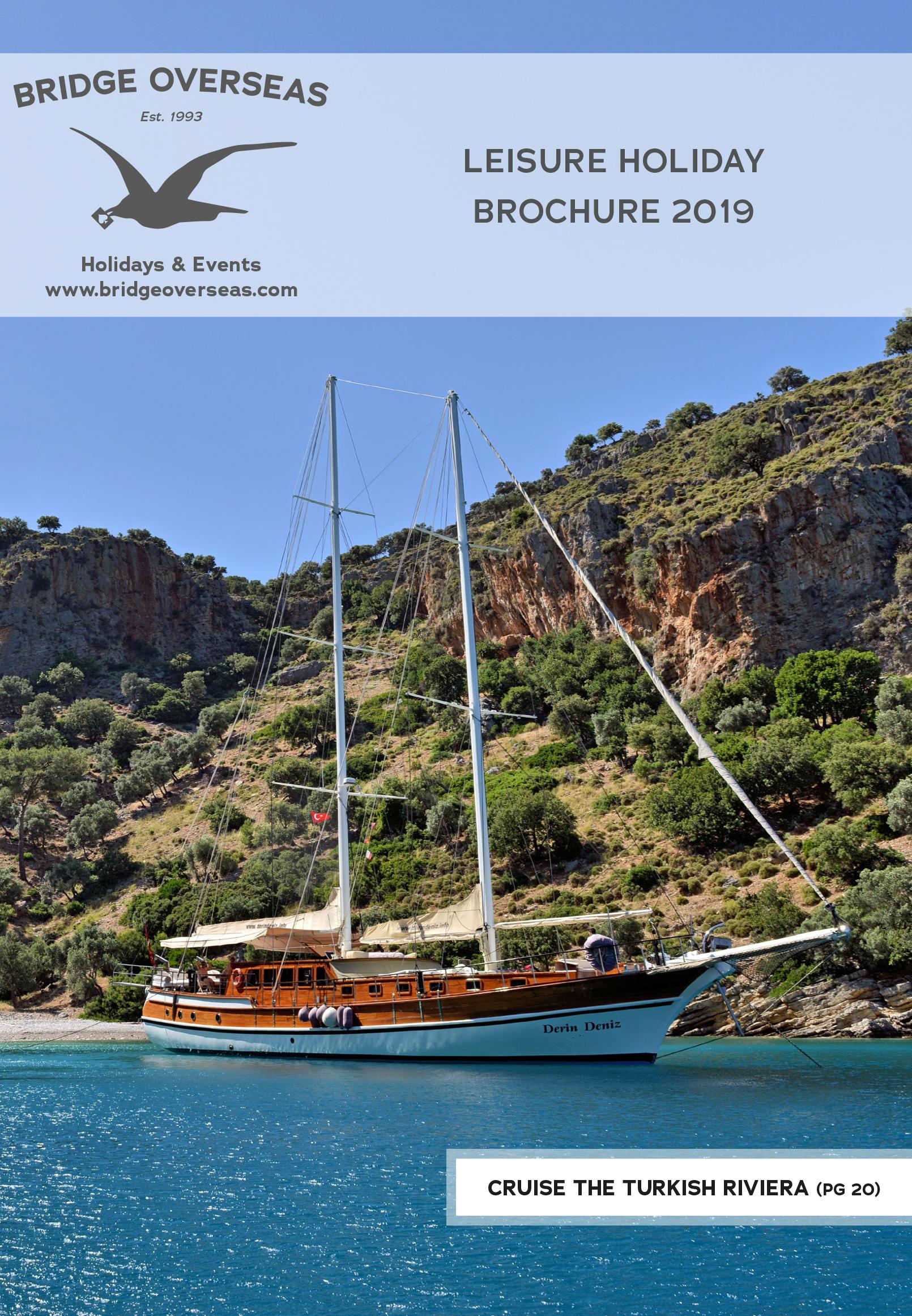 DEC 2018 BROCHURE FRONT PAGE.jpg
