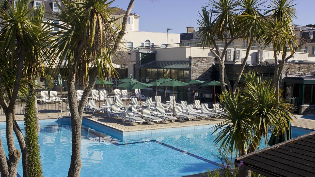 Toorak Hotel Torquay - 21st June 2020 5nts