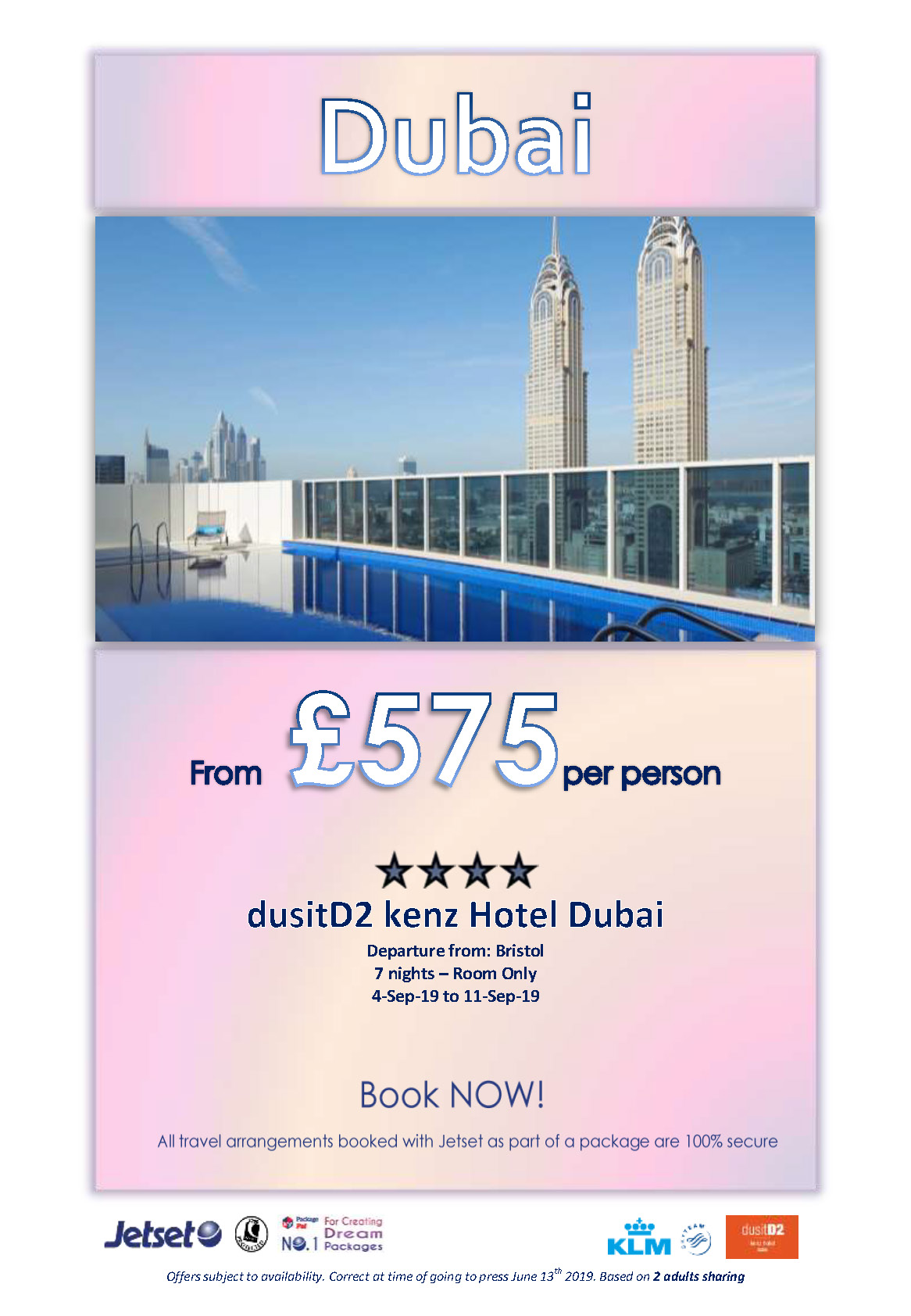 jetset PackagePal Offer BRS DXB (1).jpg