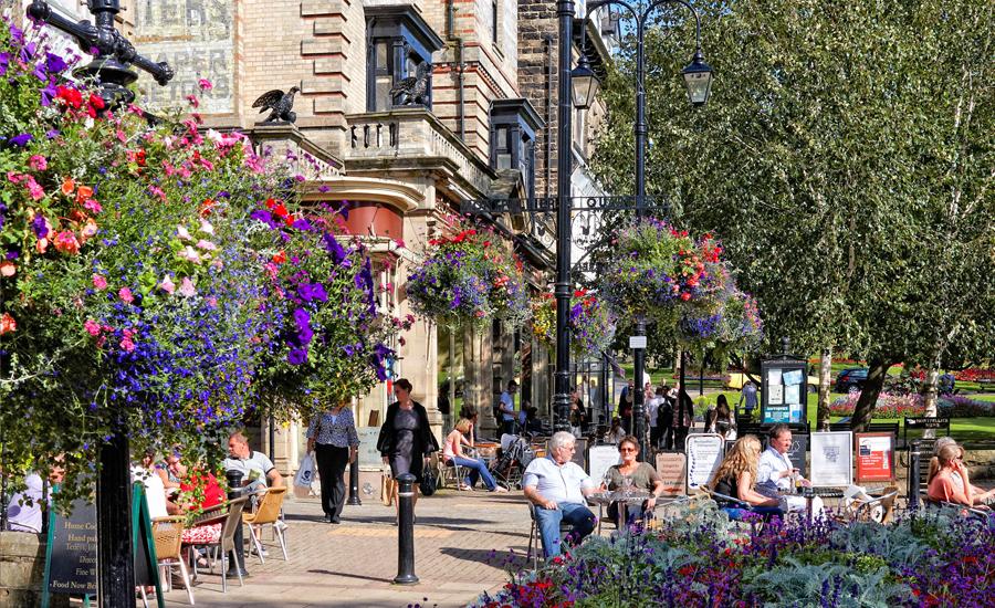 Harrogate-Town-Centre.jpg