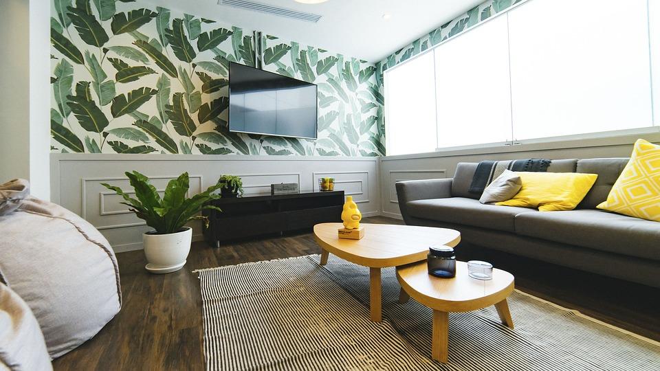 clutter free living - living-room.jpg