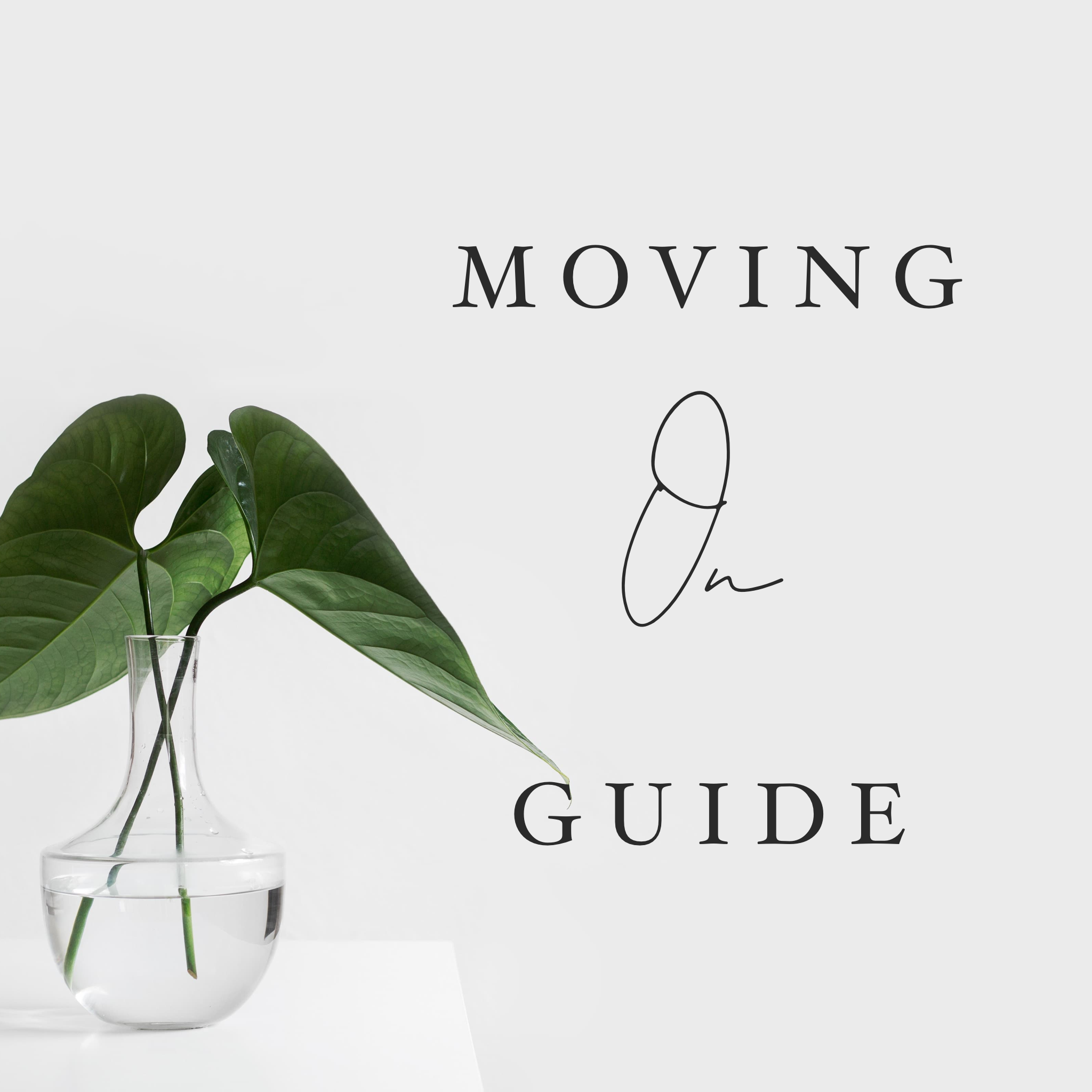 Moving On Guide Artwork.PNG