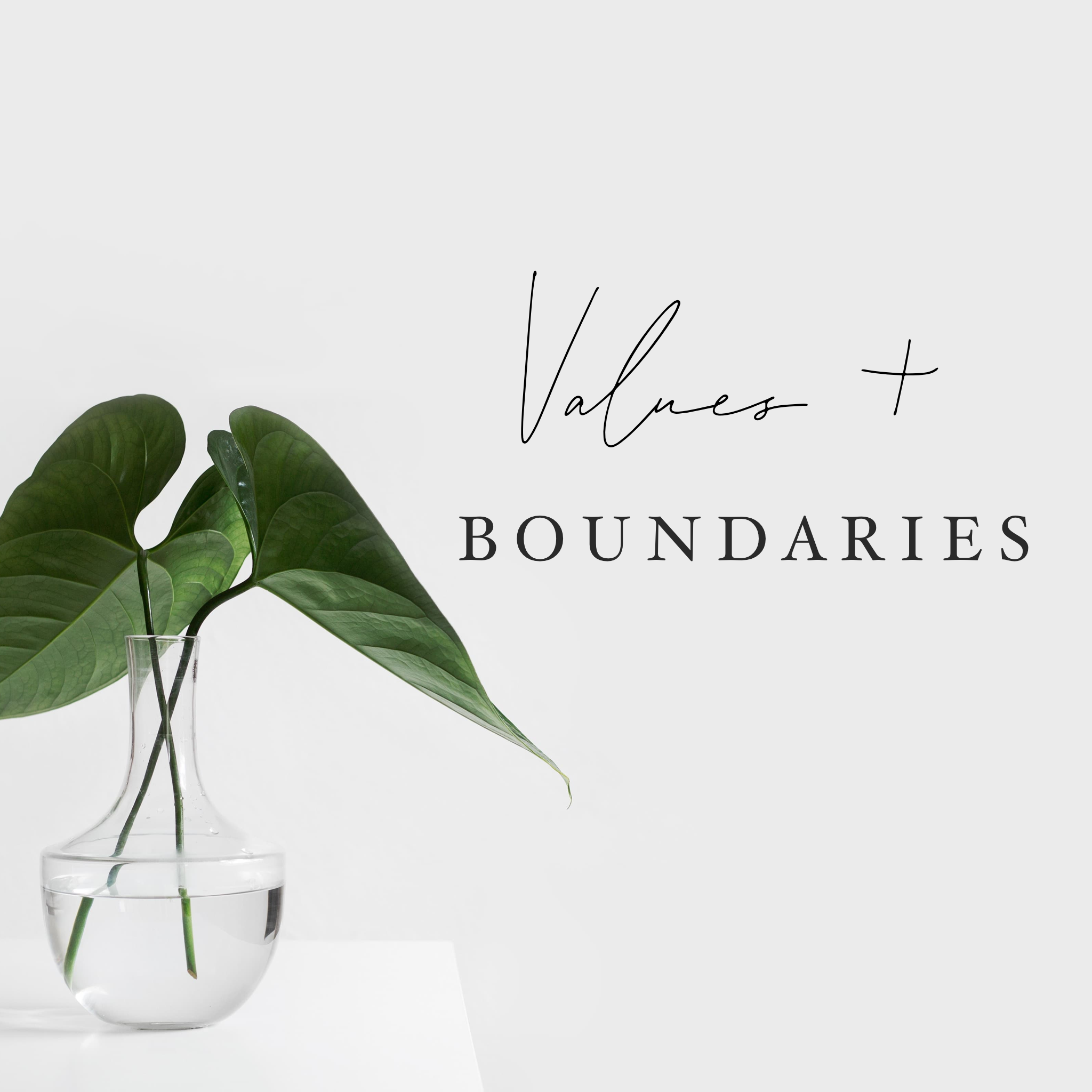 Values + Boundaries Artwork.PNG