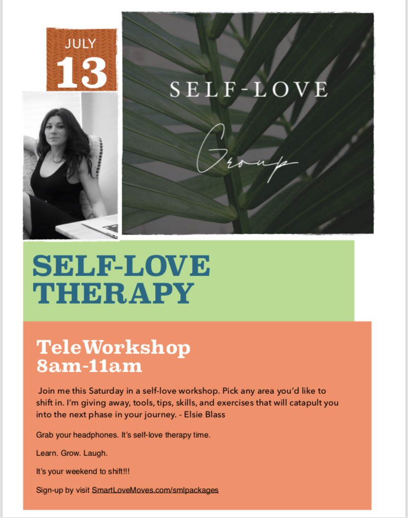 Self-Love Group Teleworkshop.jpg