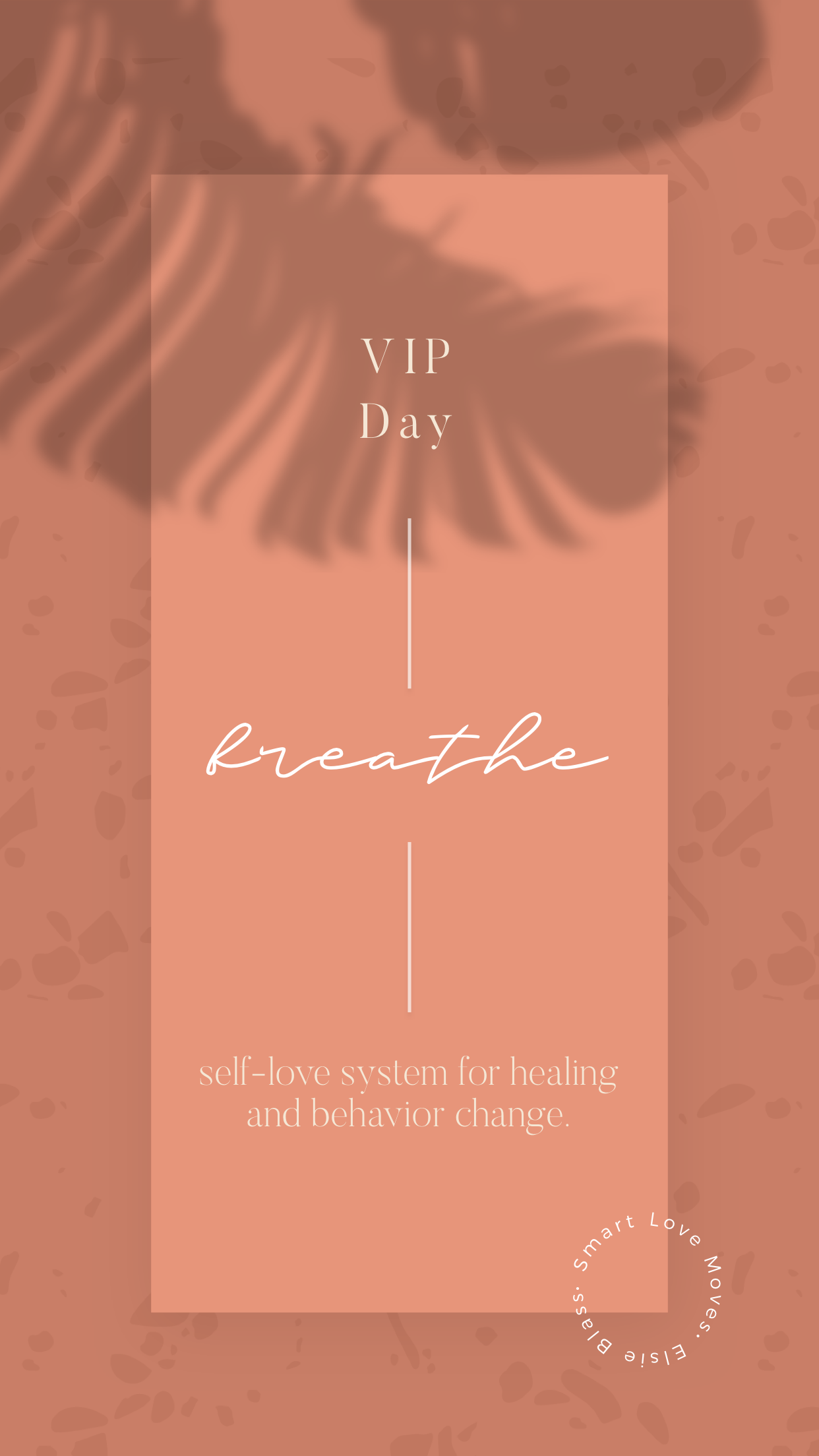 selflove vip day.PNG