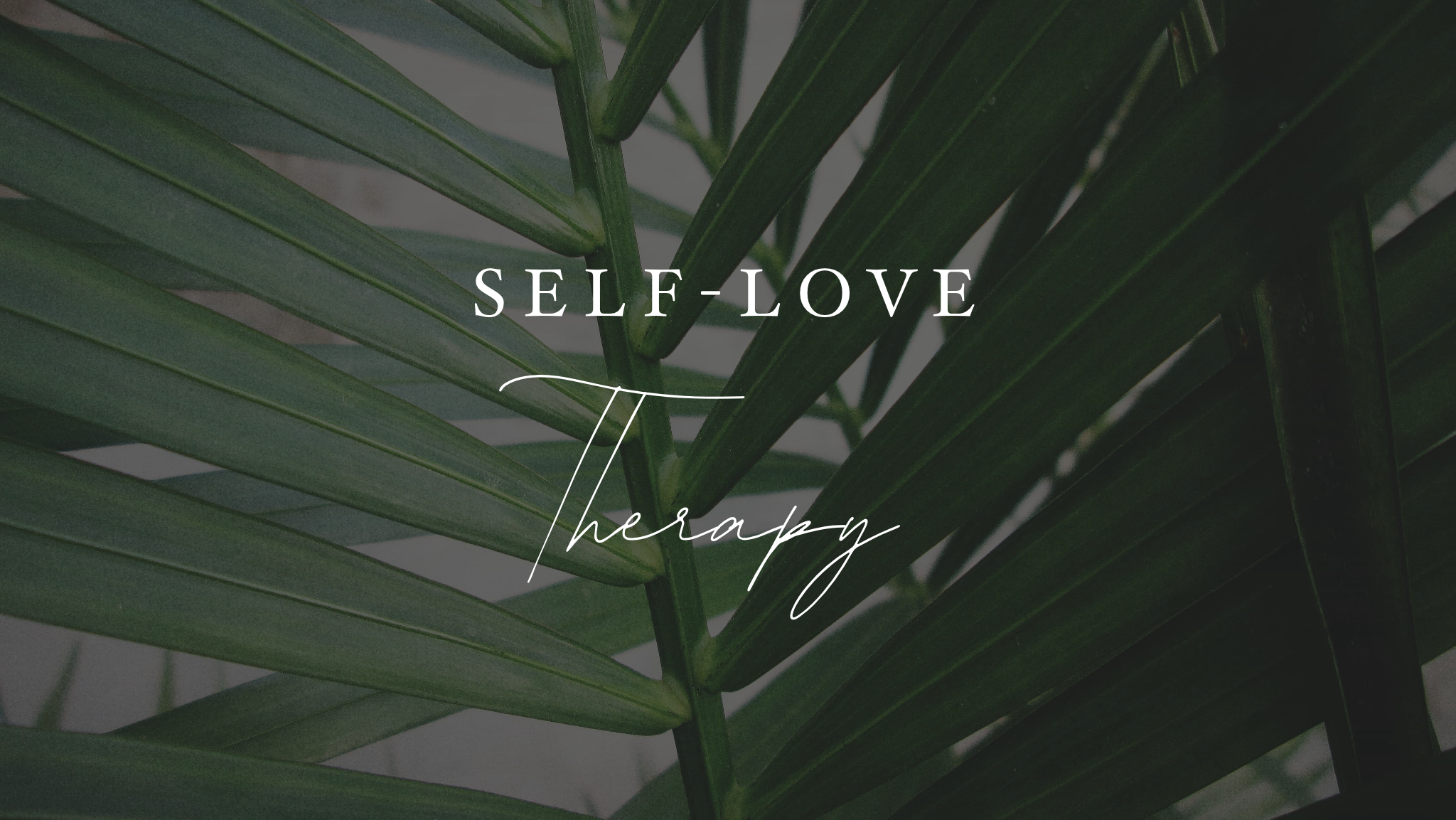 Self-Love Investment - Giving time to your growth and mental and emotional wellness is going to make all the difference when it's time to transform your love life, career movements, nutrition and fitness goals, and so much more…