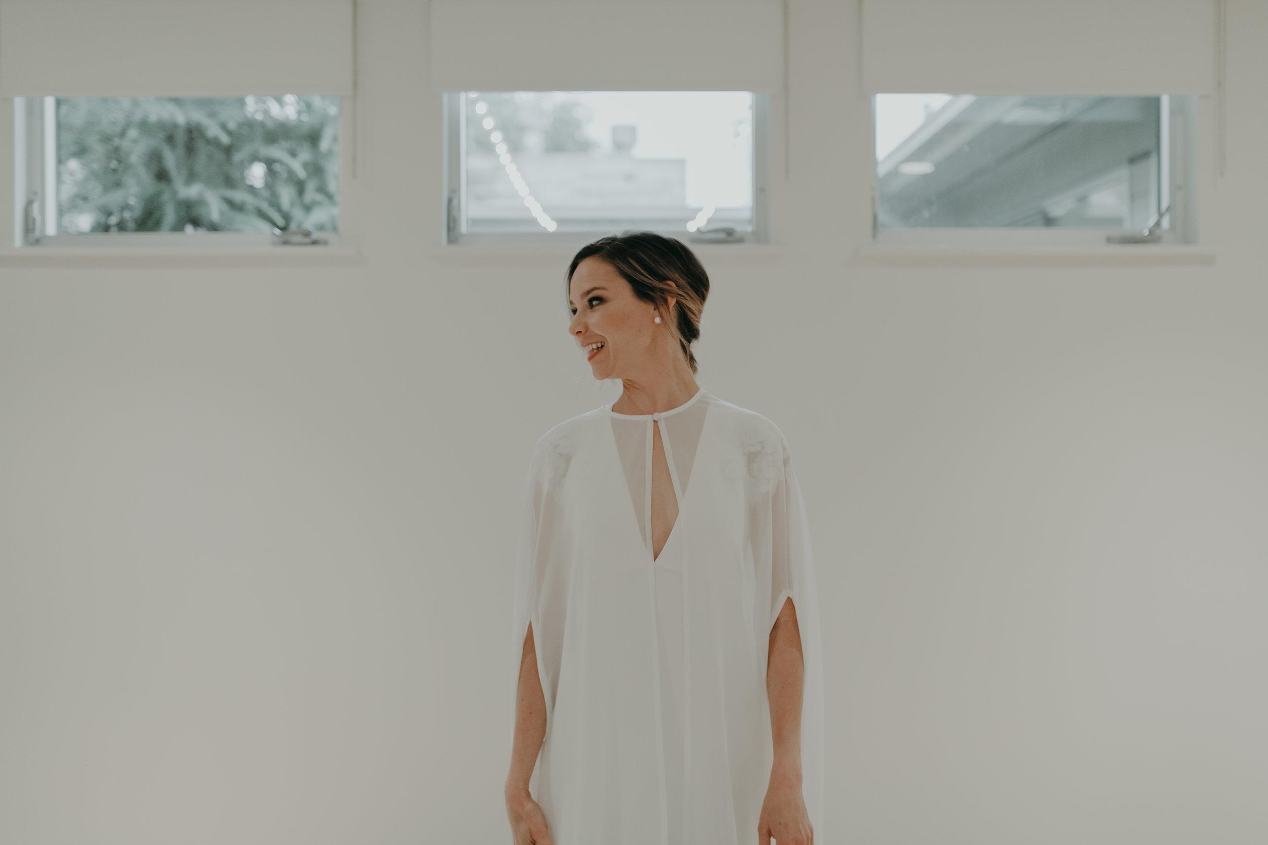 BrideGettingReady10.13.18-133.jpg