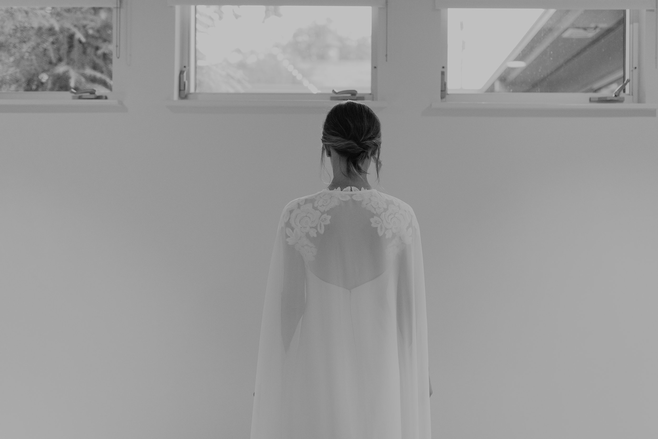 BrideGettingReady10.13.18-141.jpg