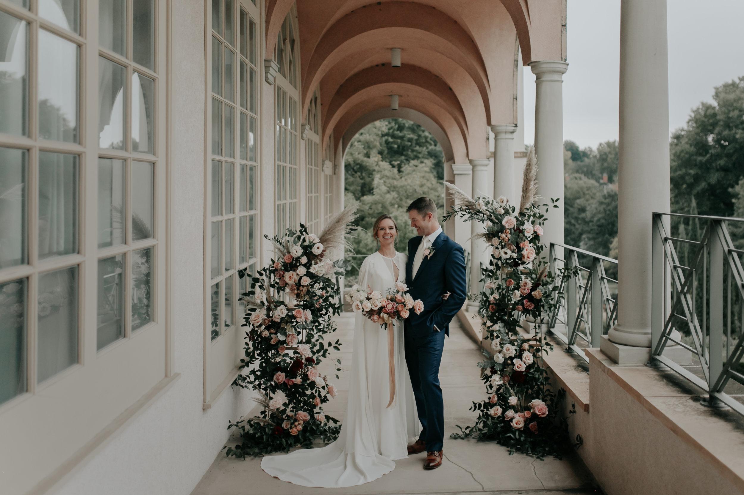 Bride+Groom10.13.18-8.jpg