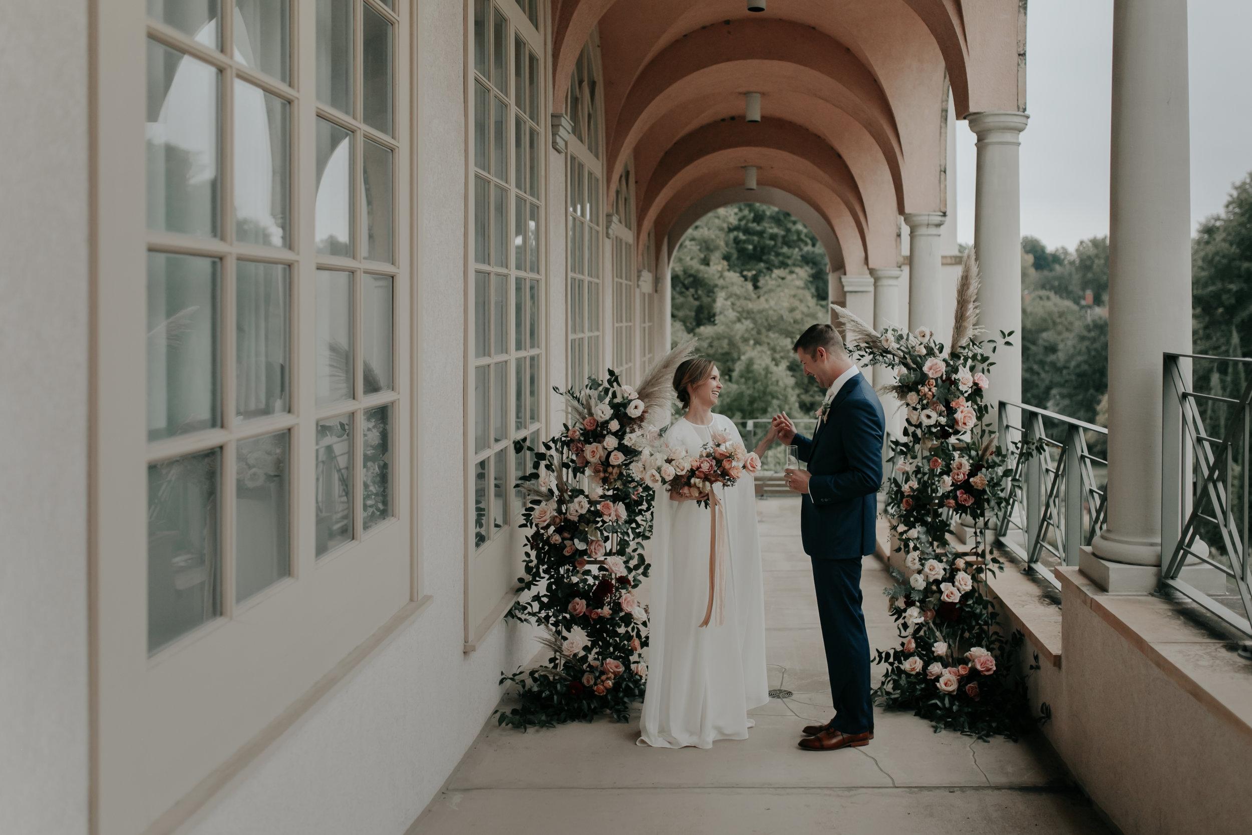 Bride+Groom10.13.18-2.jpg