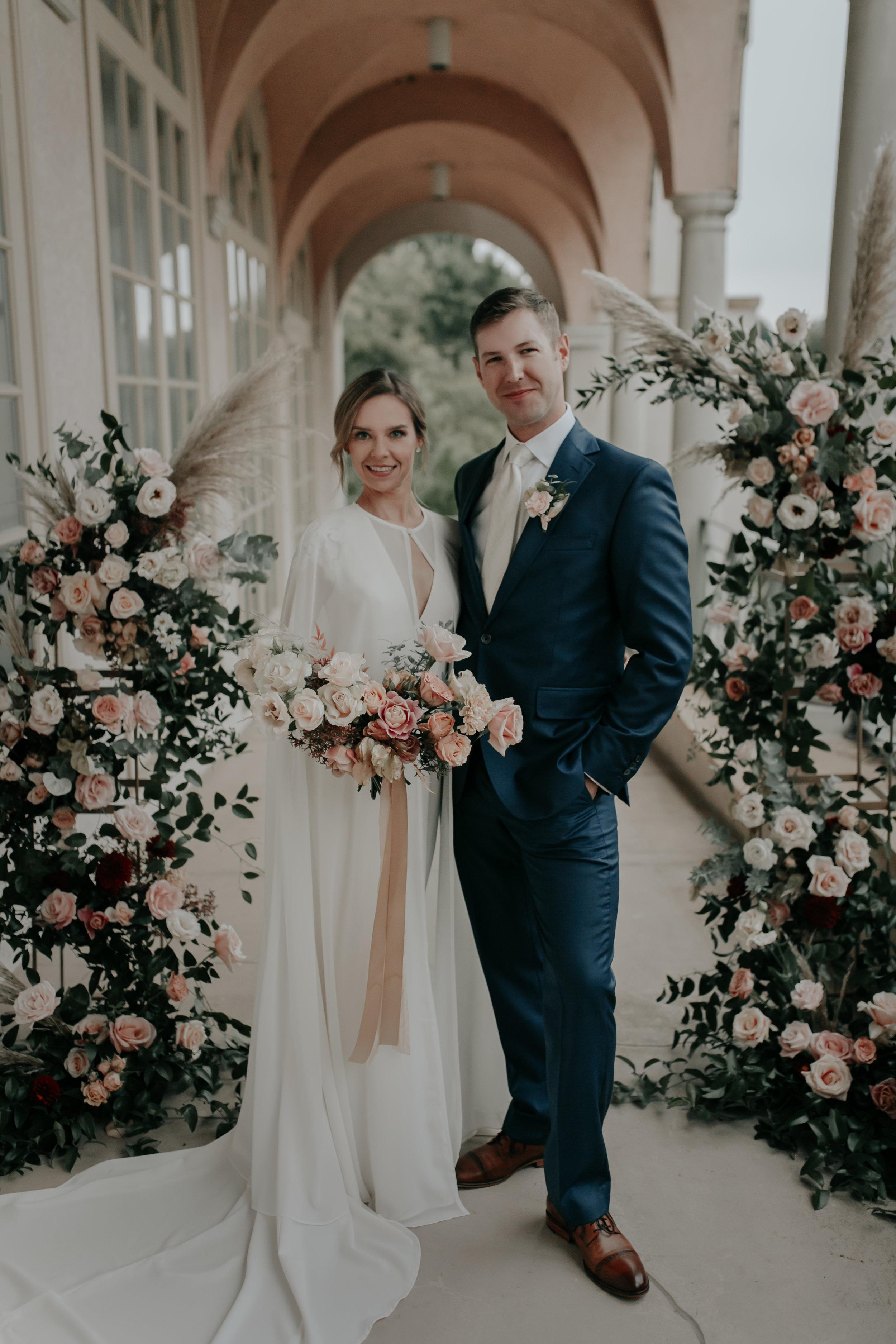 Bride+Groom10.13.18-10.jpg