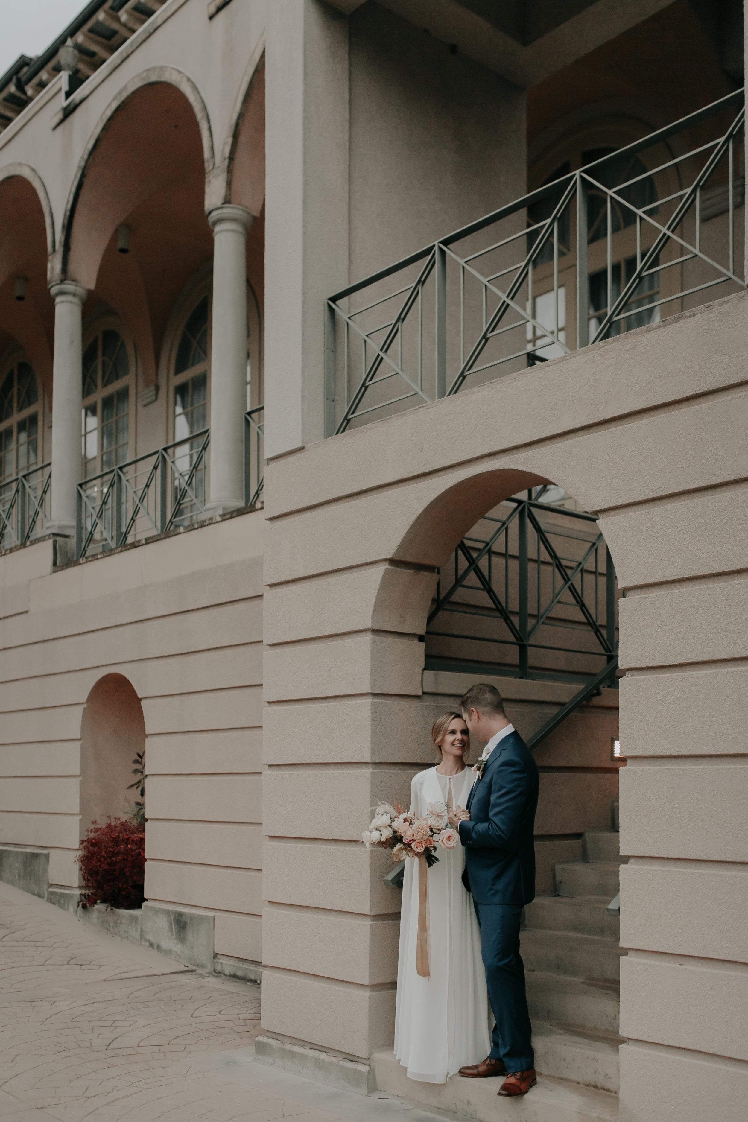 Bride+Groom10.13.18-23.jpg