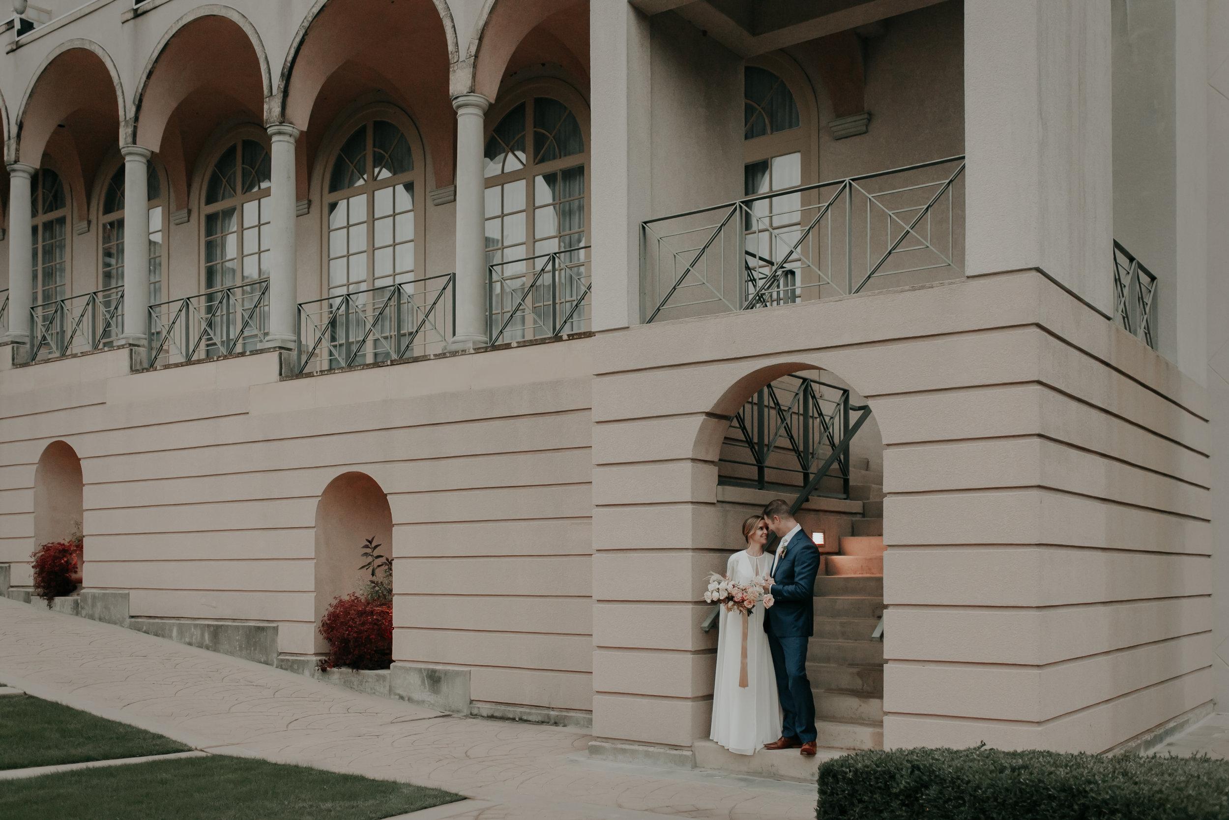 Bride+Groom10.13.18-22.jpg