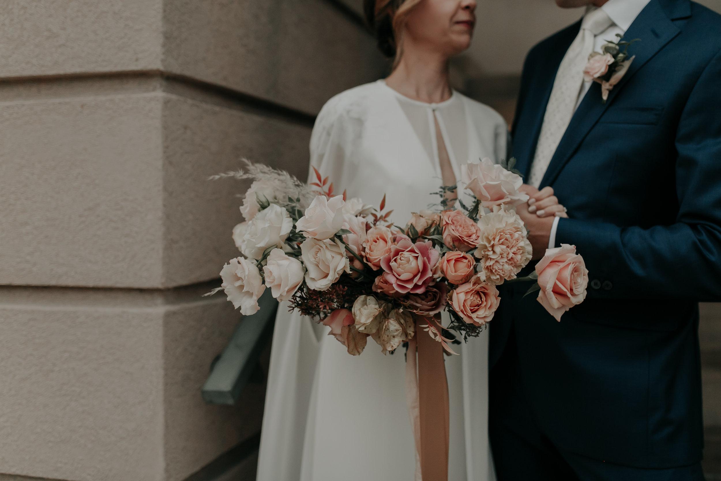 Bride+Groom10.13.18-24.jpg