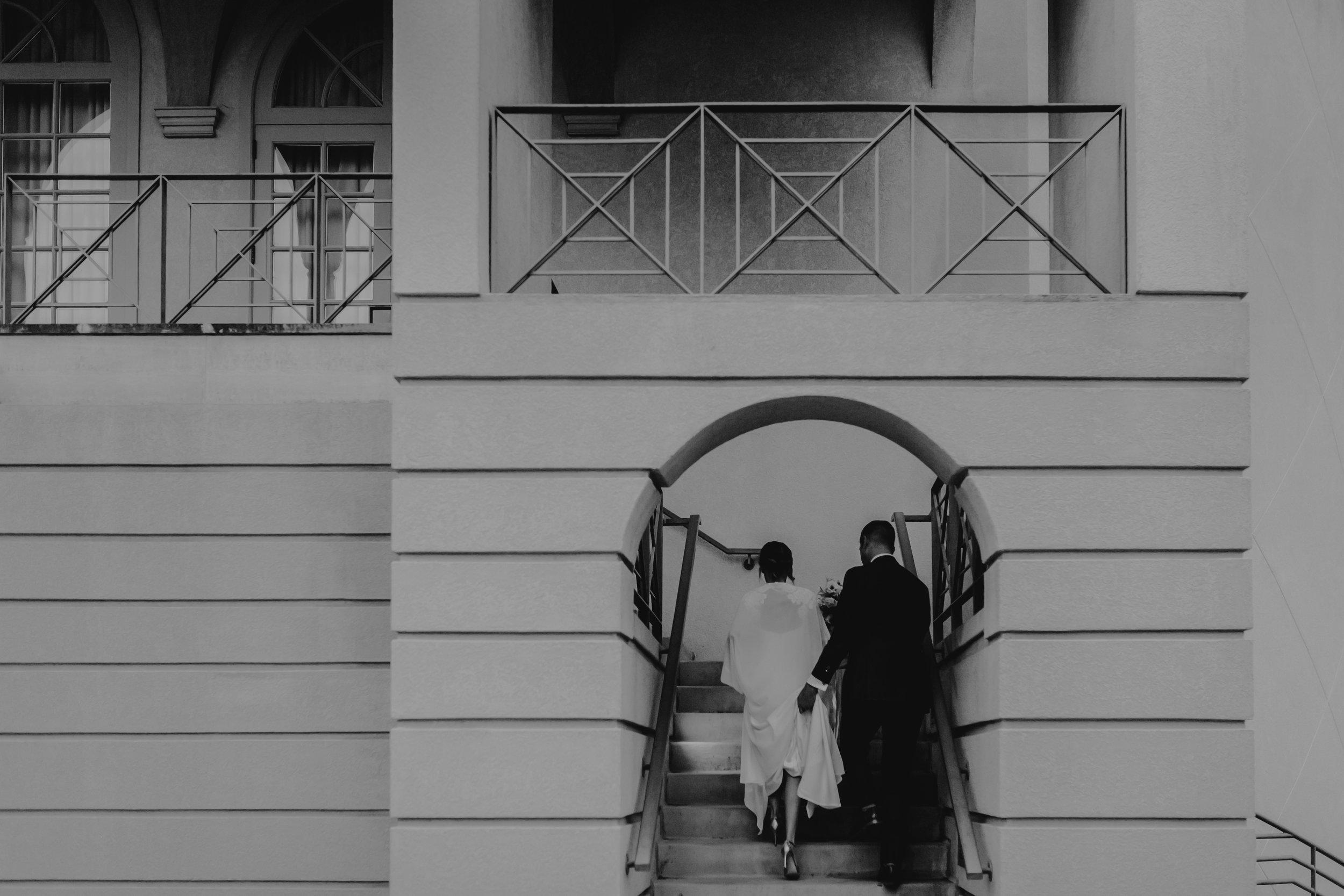 Bride+Groom10.13.18-29.jpg