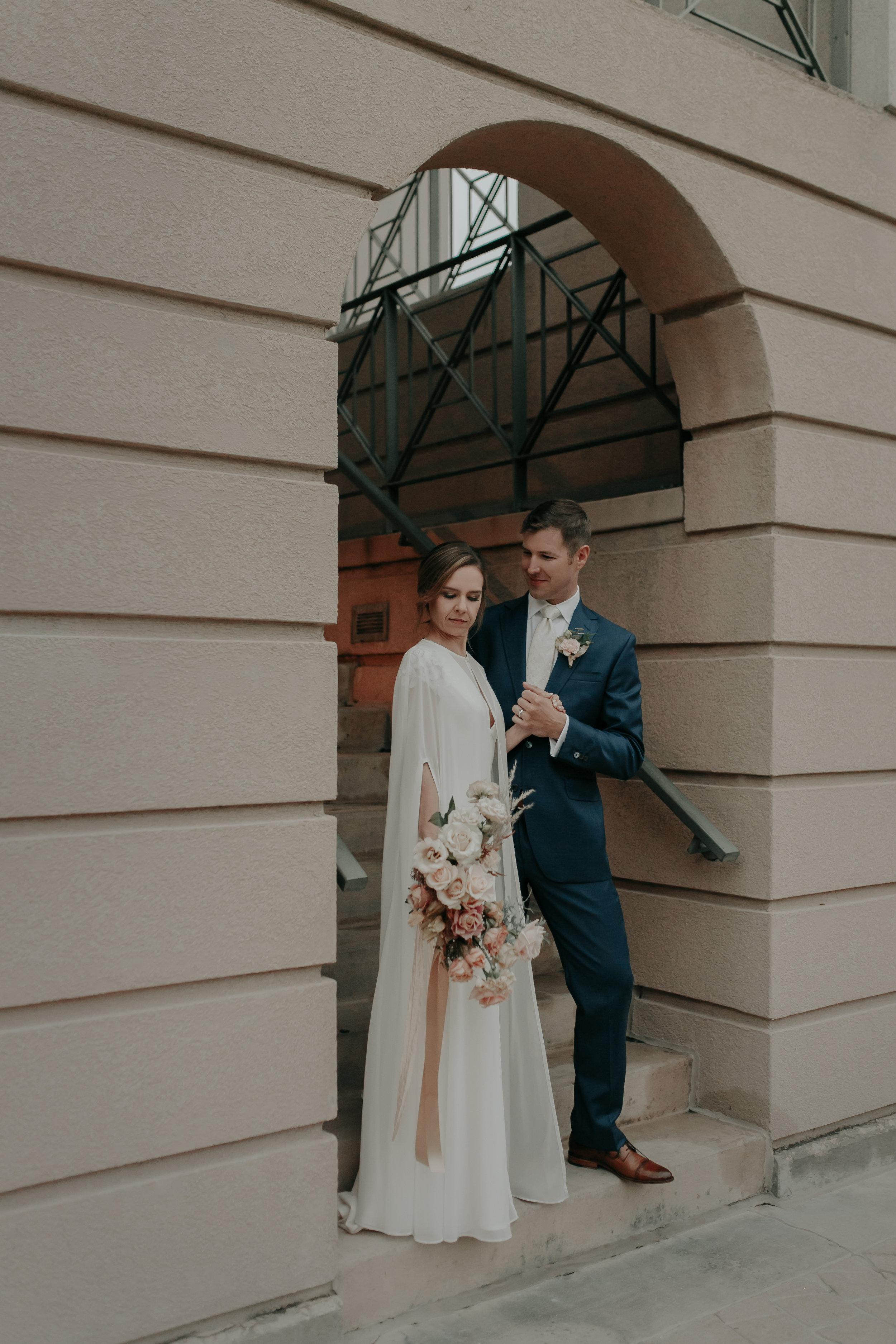 Bride+Groom10.13.18-26.jpg