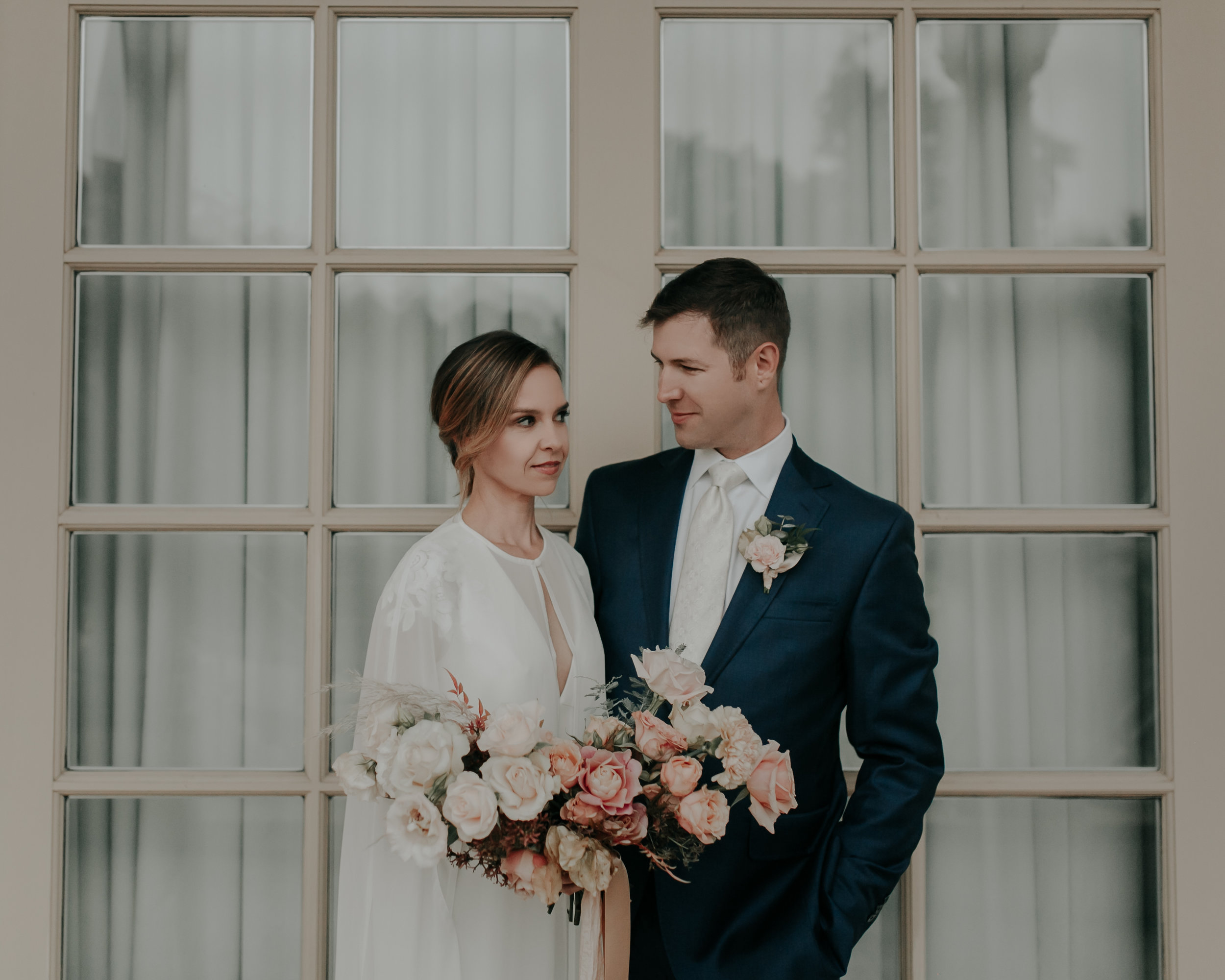 Bride+Groom10.13.18-31.jpg
