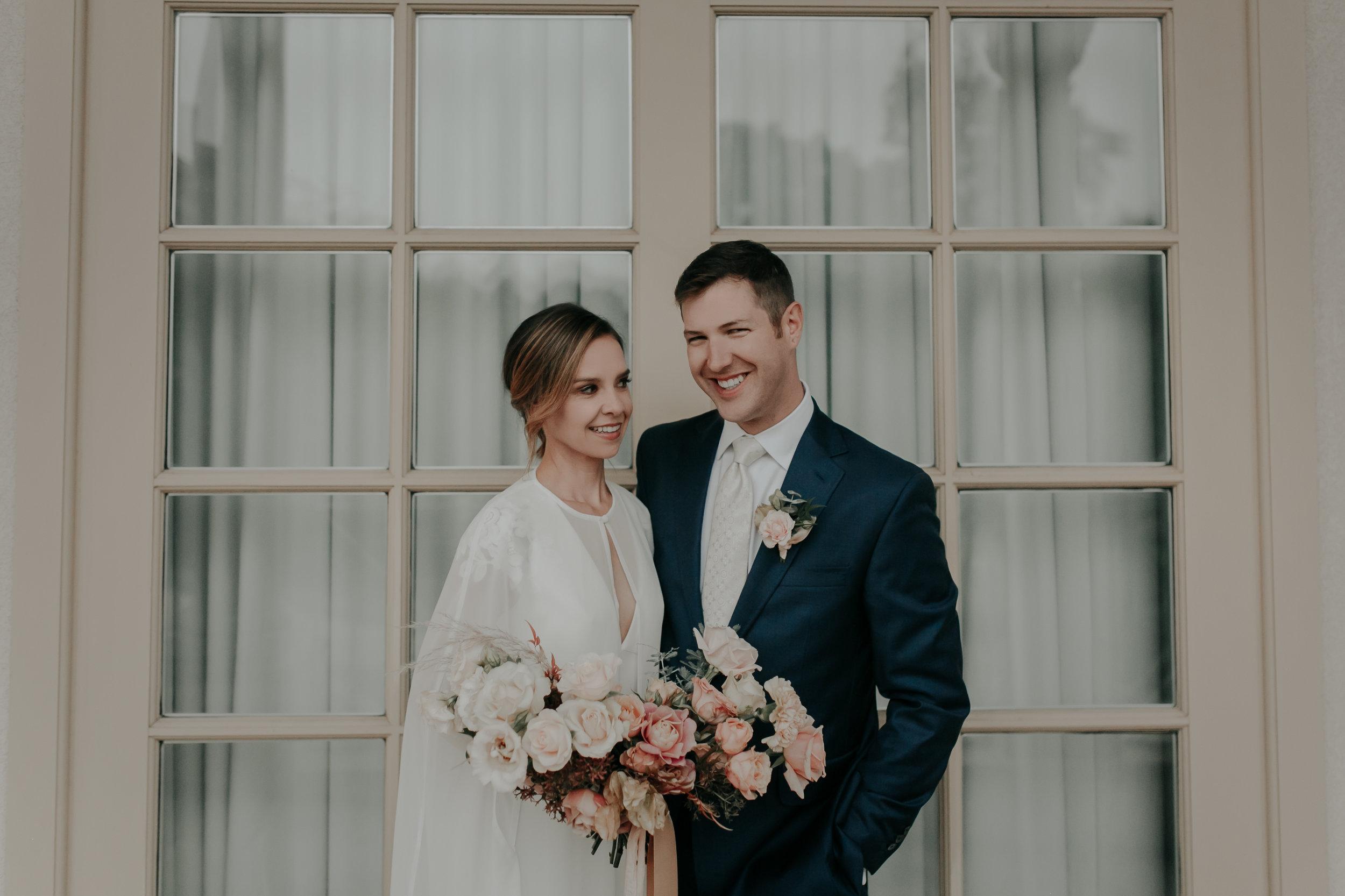 Bride+Groom10.13.18-32.jpg