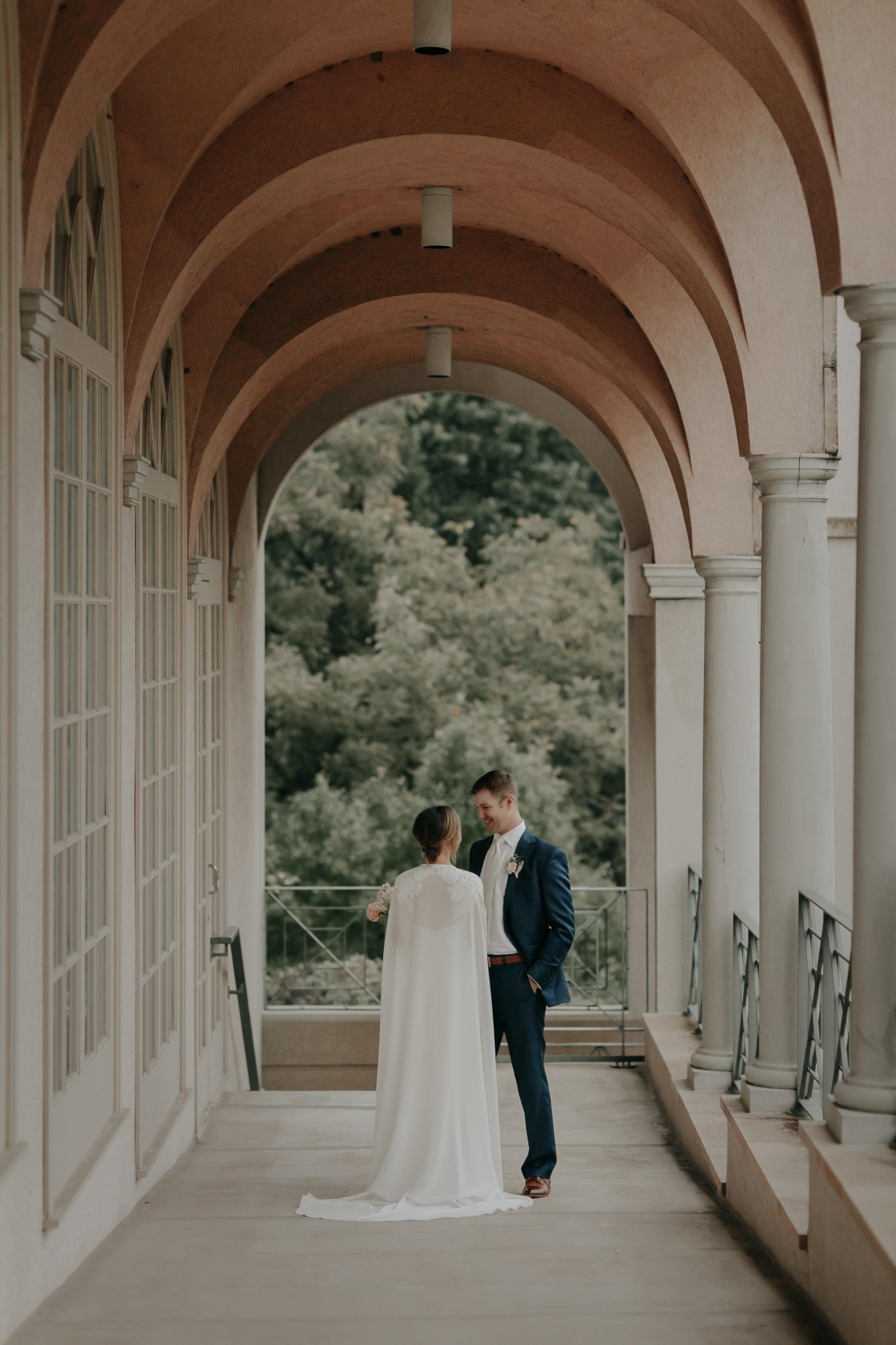 Bride+Groom10.13.18-36.jpg