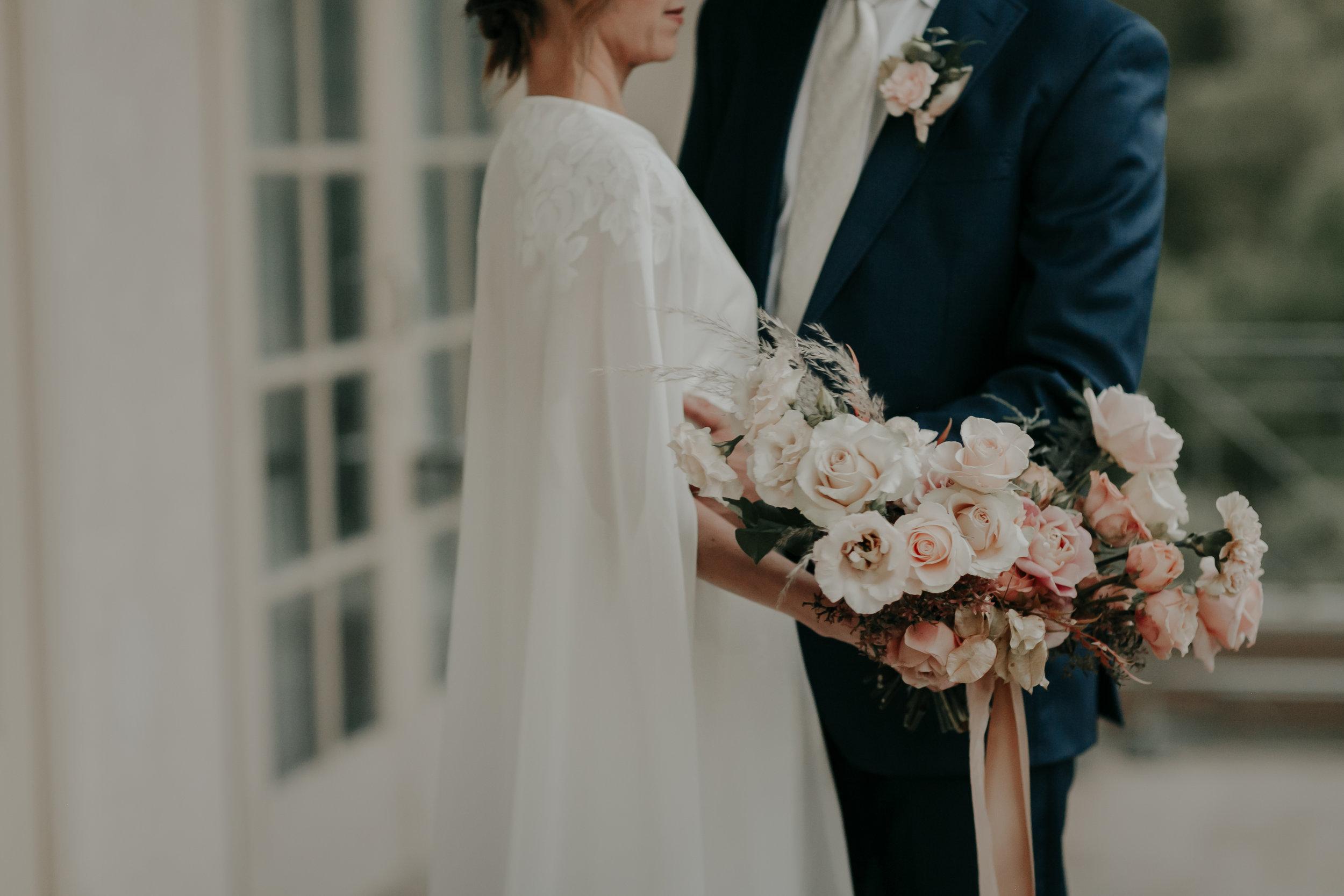 Bride+Groom10.13.18-41.jpg