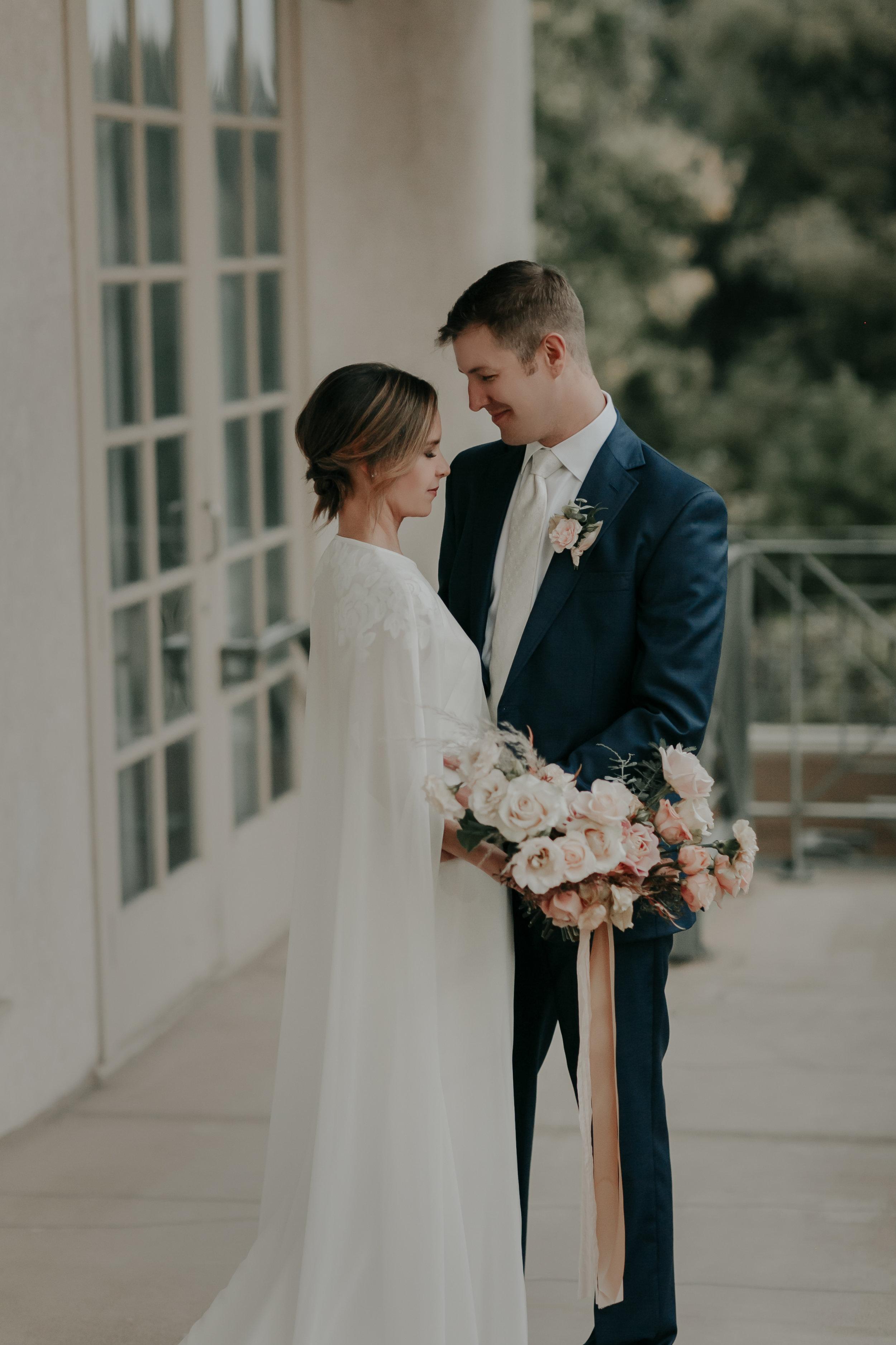 Bride+Groom10.13.18-40.jpg