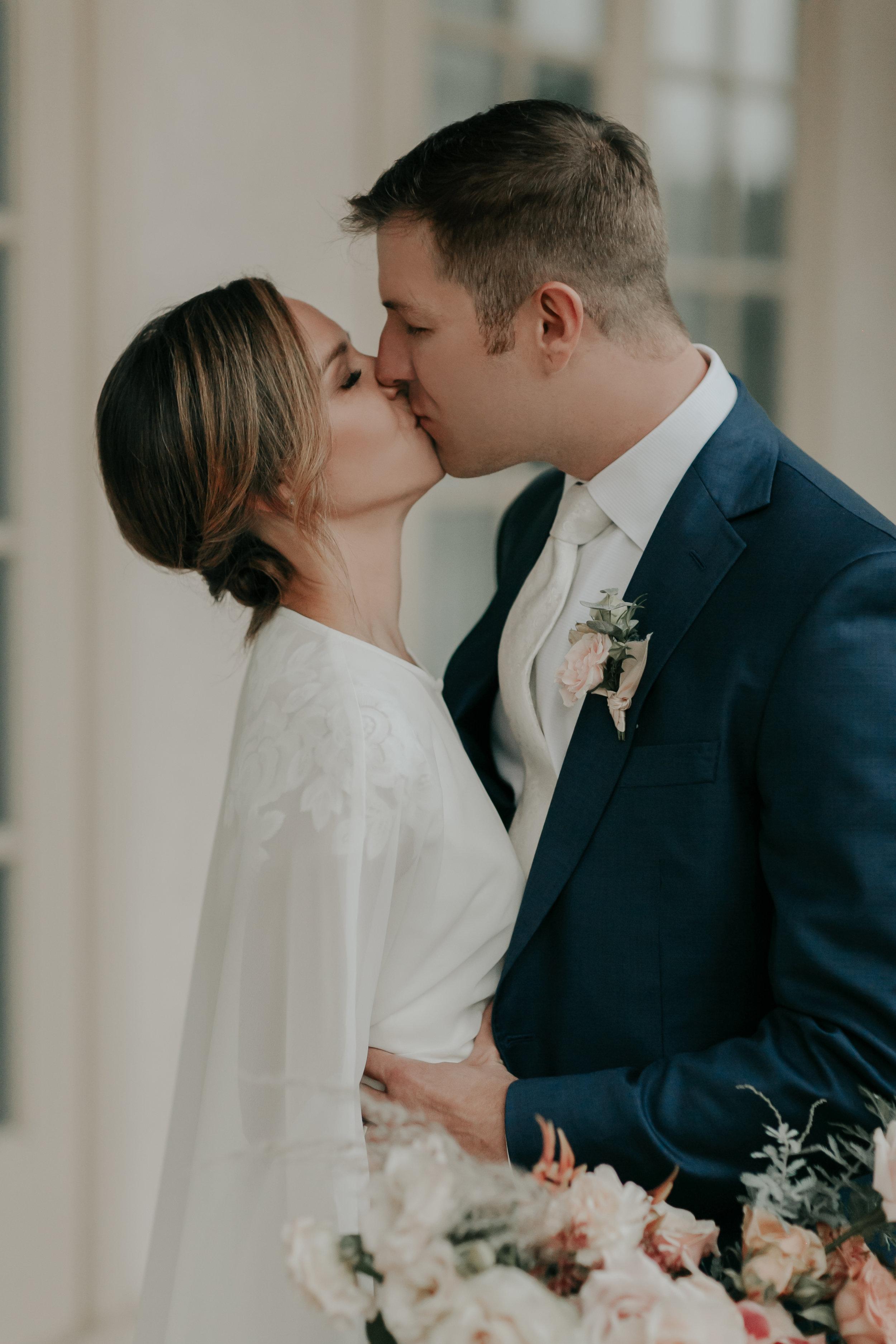 Bride+Groom10.13.18-43.jpg