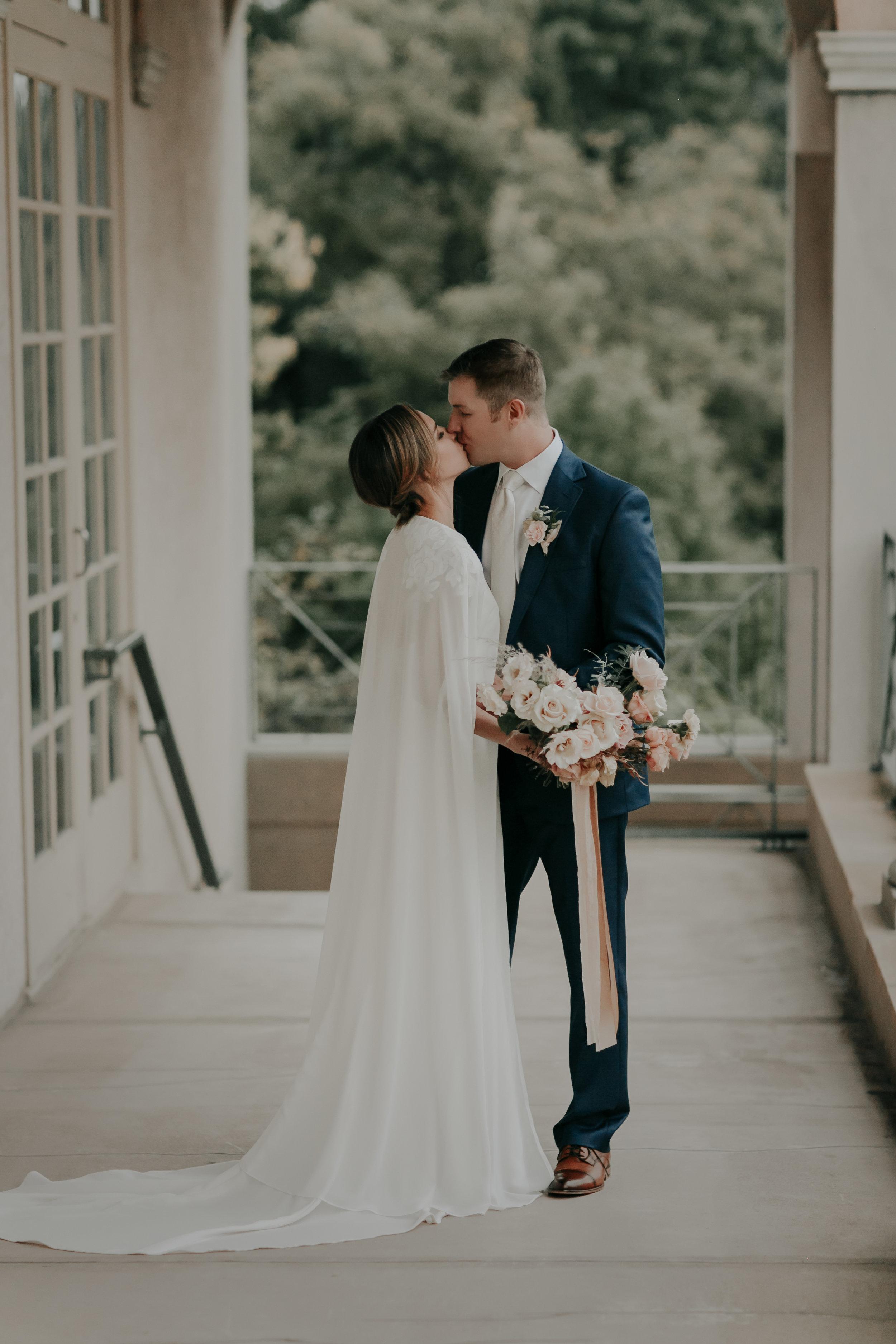 Bride+Groom10.13.18-44.jpg