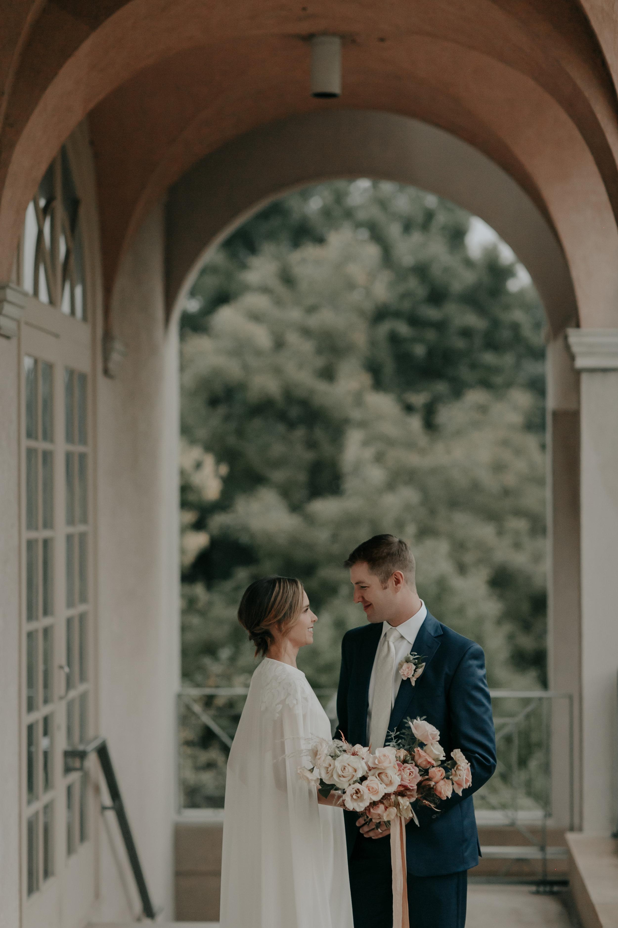 Bride+Groom10.13.18-45.jpg