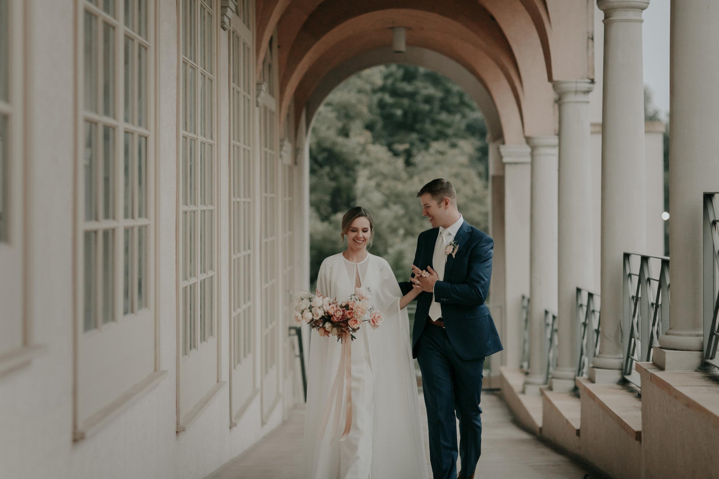 Bride+Groom10.13.18-49.jpg