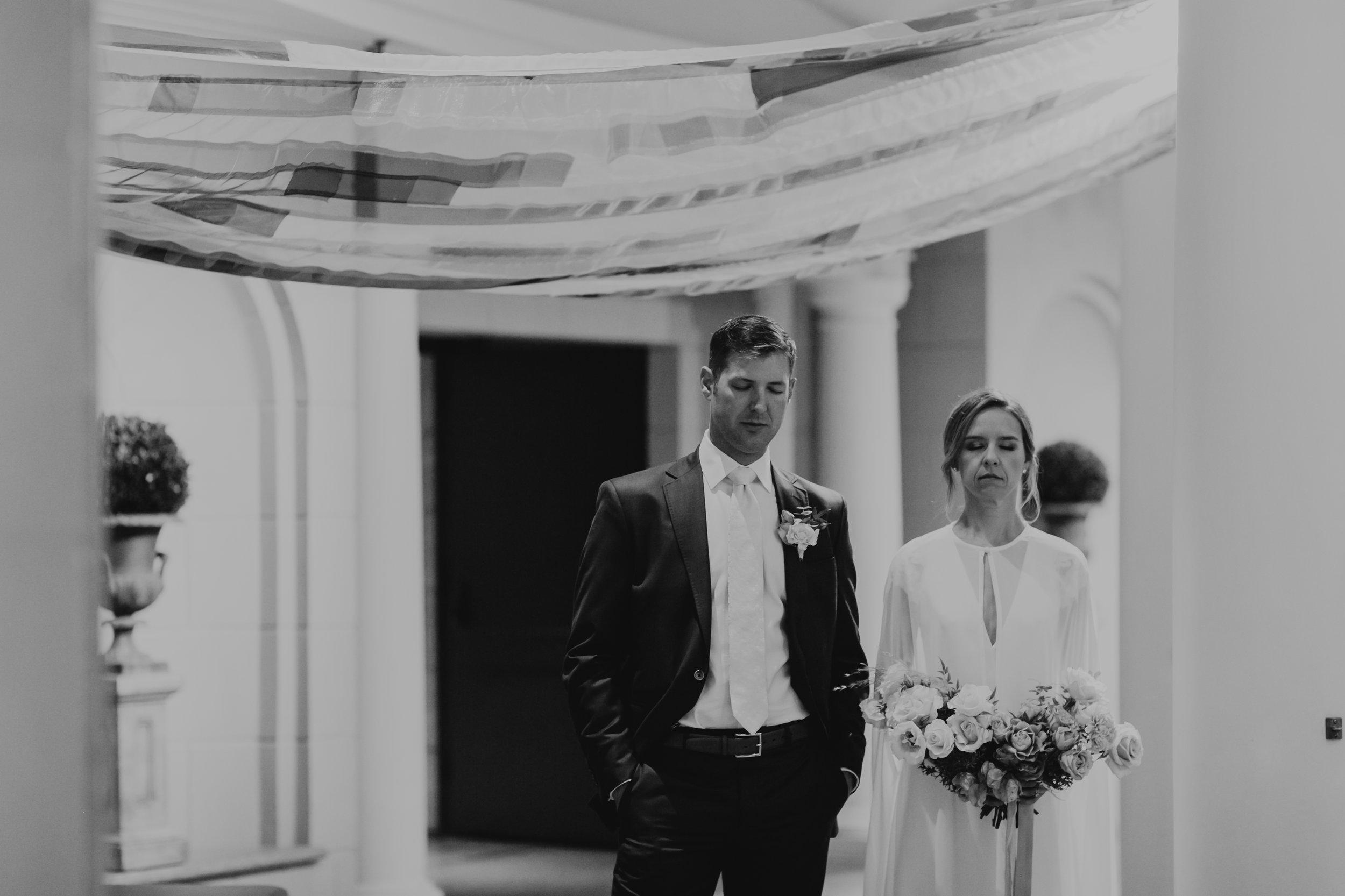 Bride+Groom10.13.18-52.jpg
